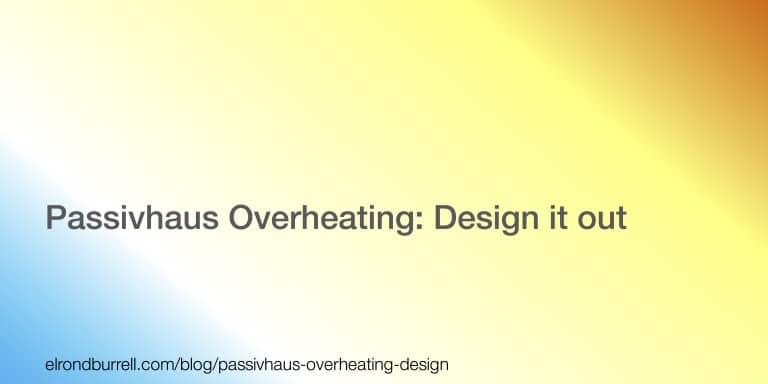 047-Passivhaus-Overheating-Design-768x384.jpg