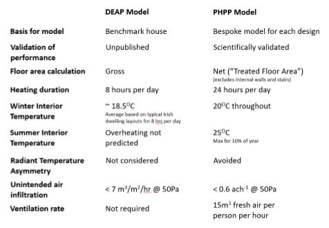 performance-gap-5.png