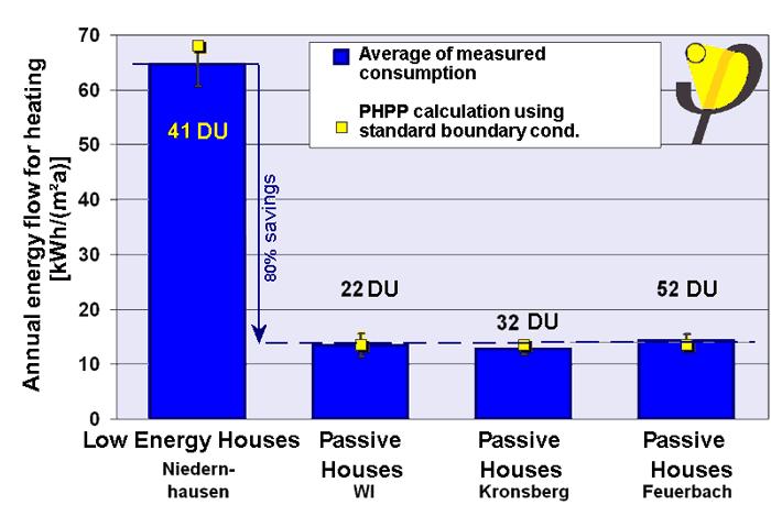 performance-gap-7.png