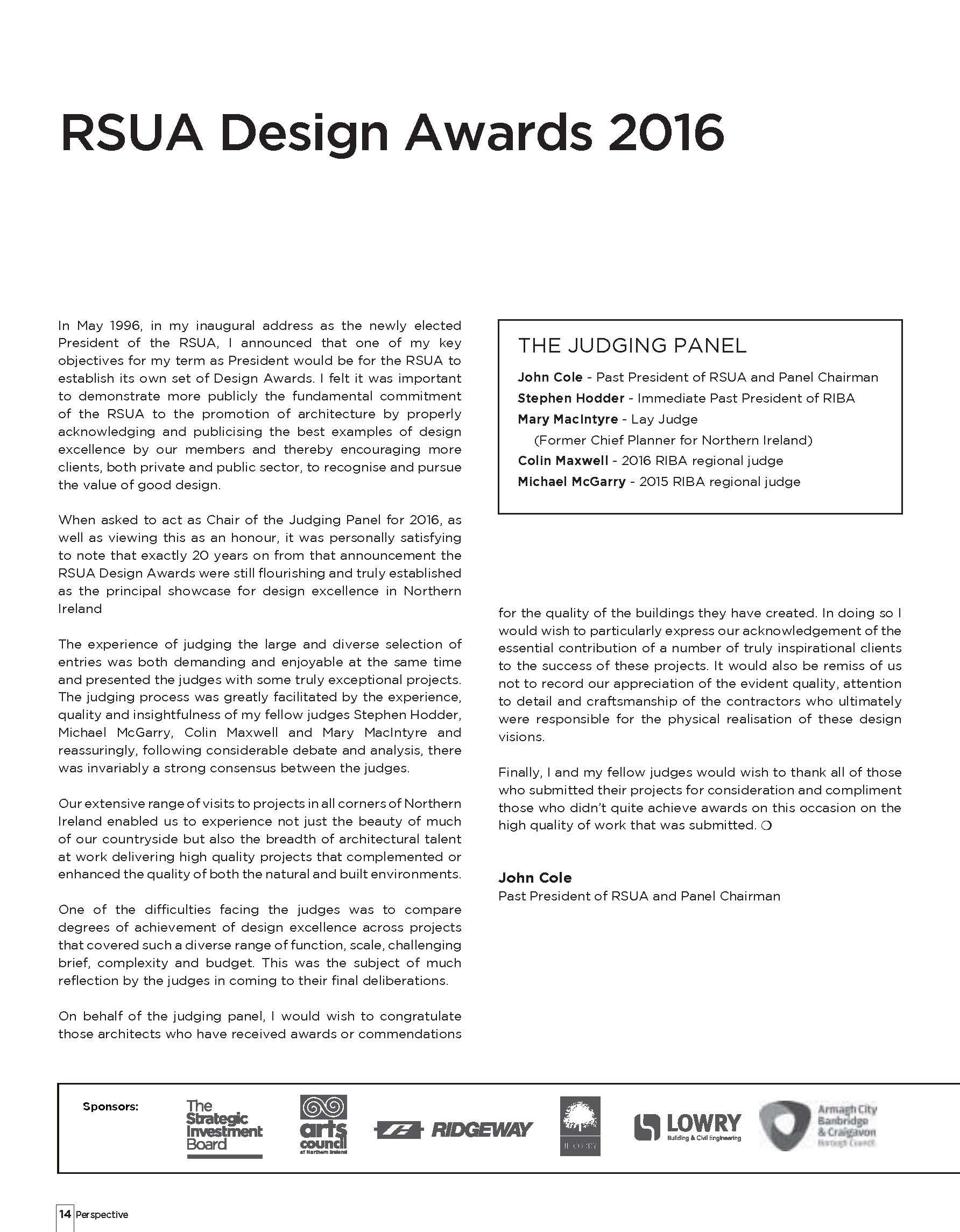 RSUA Awards Article - Perspective Magazine_Page_2.jpg