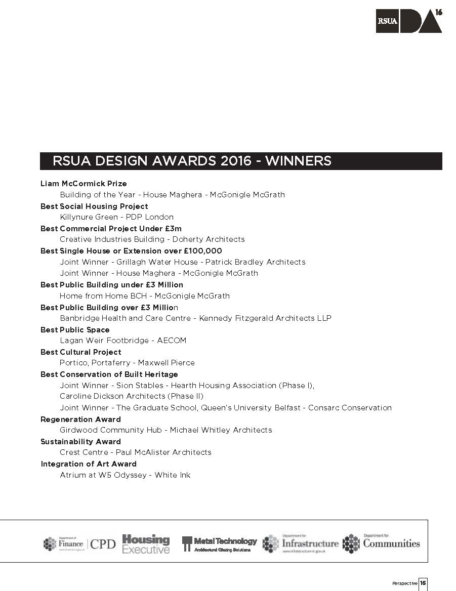 RSUA Awards Article - Perspective Magazine_Page_3.jpg