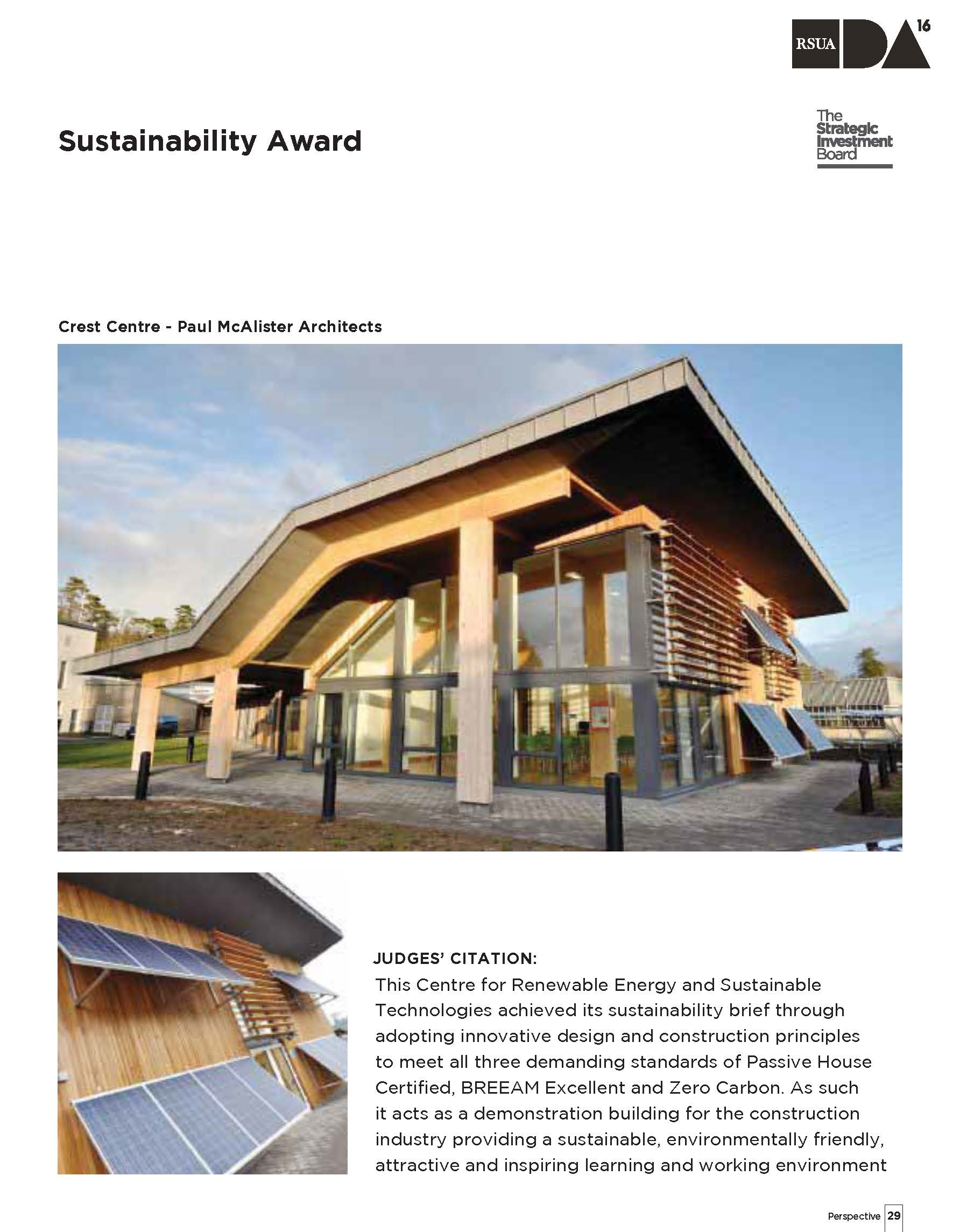 RSUA Awards Article - Perspective Magazine_Page_4.jpg