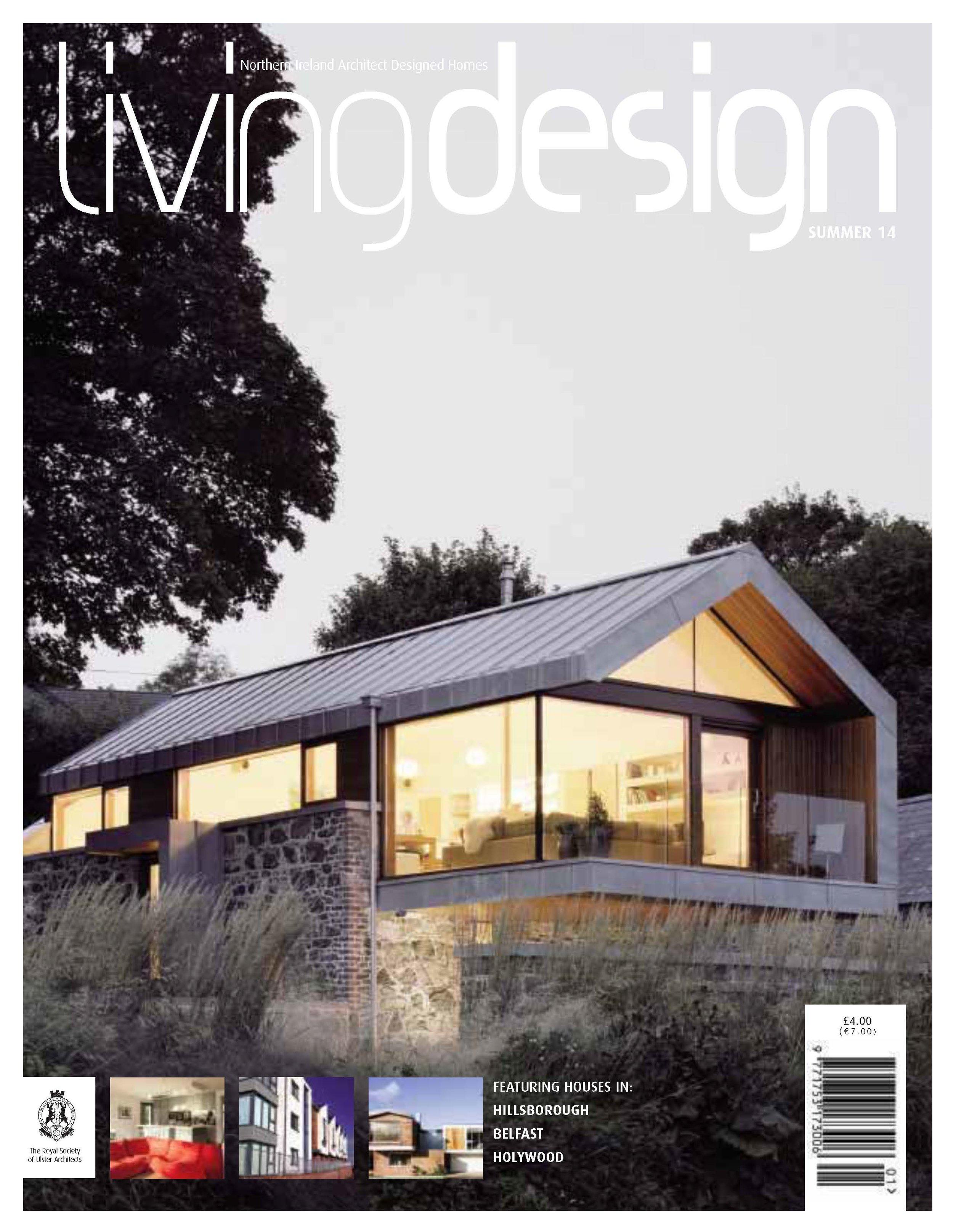 Living design editorial 1.jpg