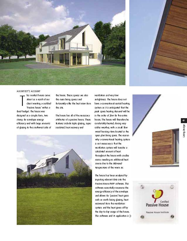 Living design editorial_Page_5.jpg