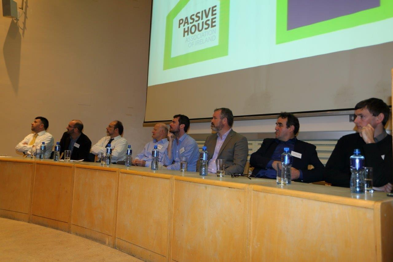 Opening-session-panel.jpg