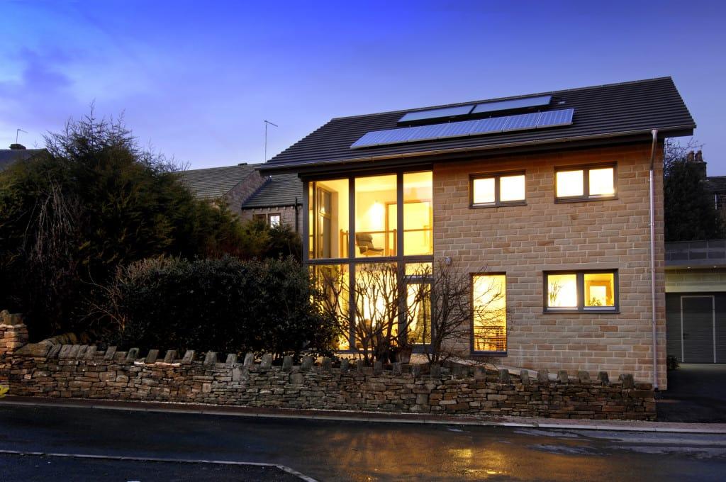 Denby-Dale-Passivhaus-at-dusk-1024x680.jpg