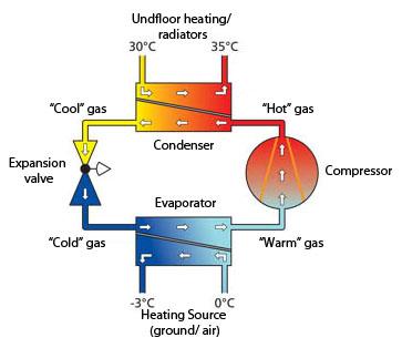 Heat pump schematic(1).jpg