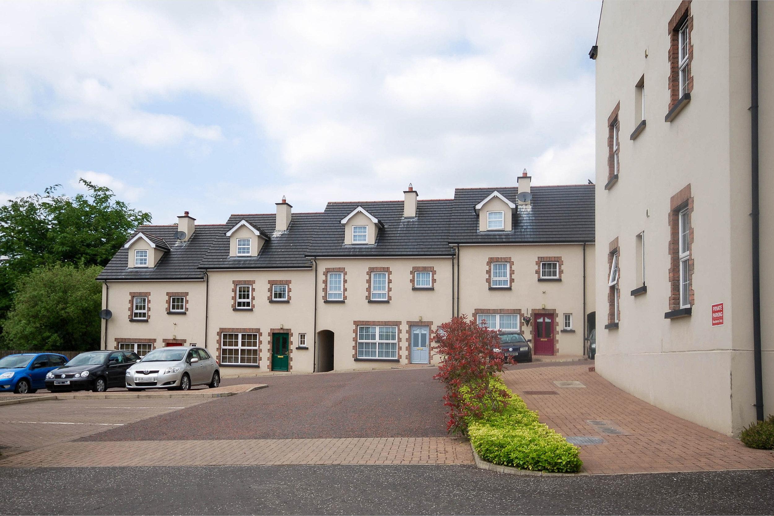 Clough Courtyard-2.jpg