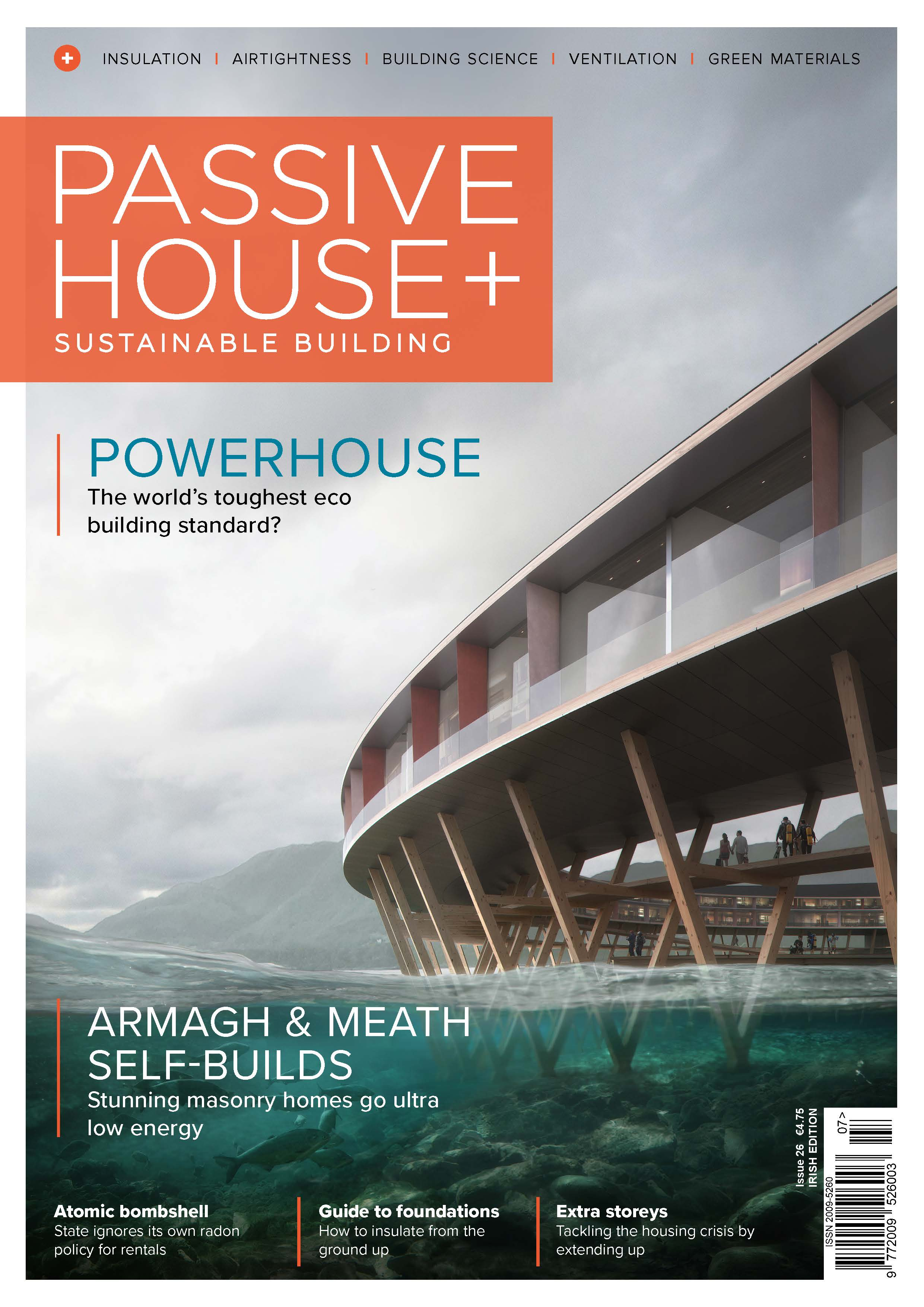 Shortened - Passive House Plus IRE Issue 26 Digital_Page_1.jpg