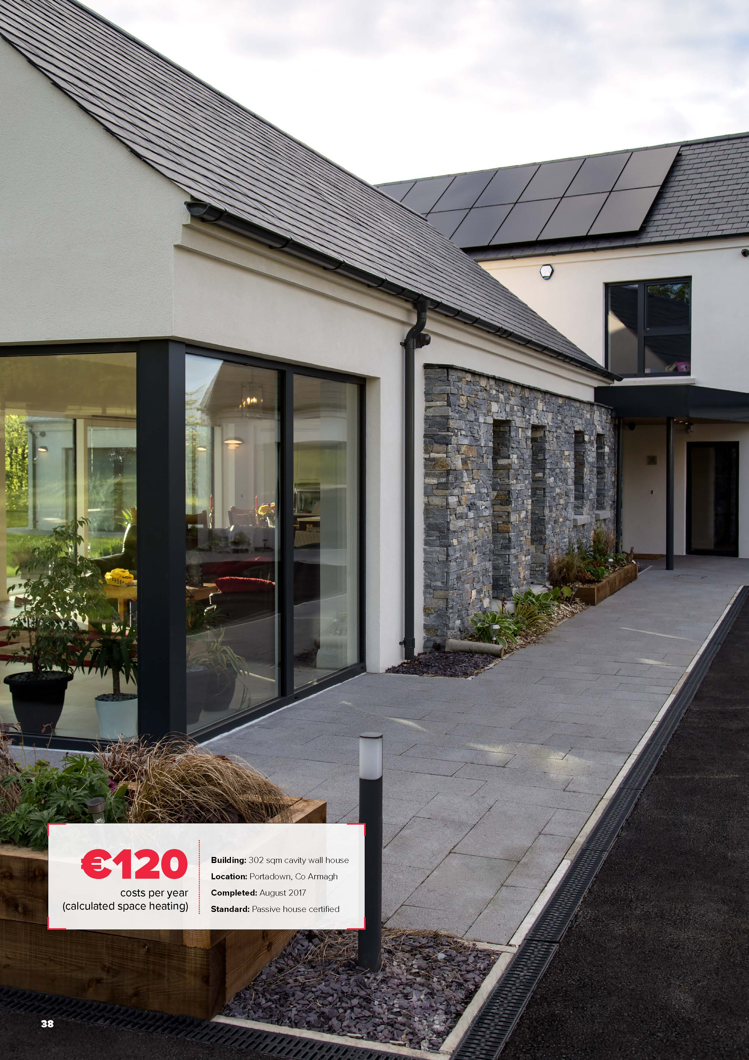 Shortened - Passive House Plus IRE Issue 26 Digital_Page_2.jpg