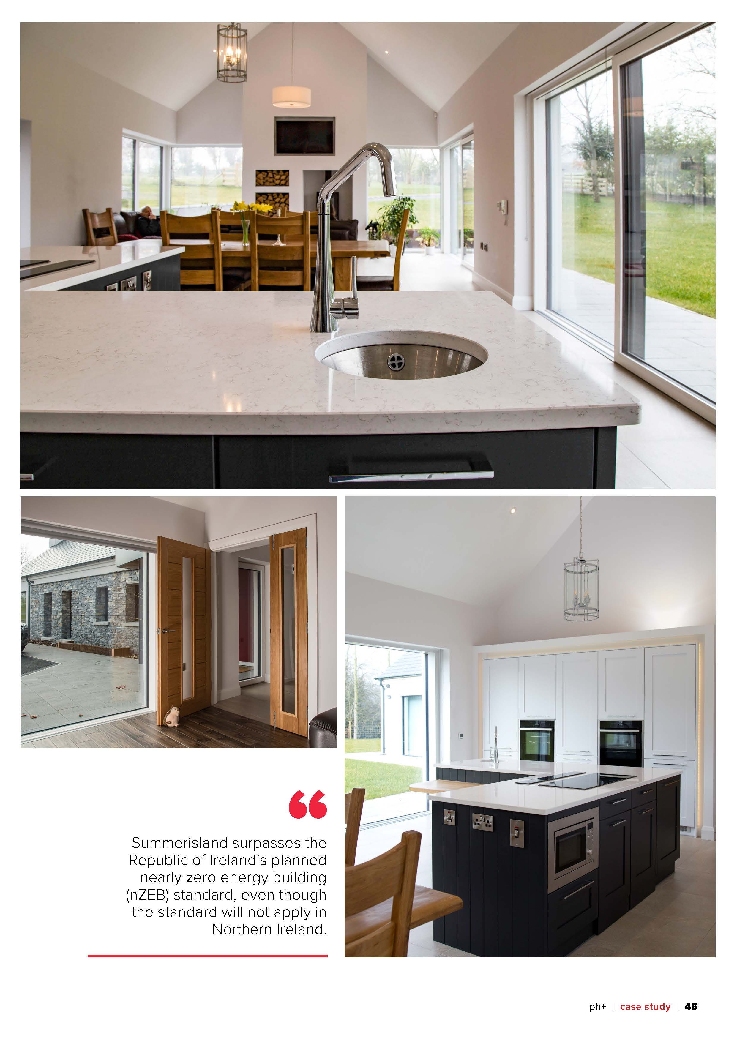 Shortened - Passive House Plus IRE Issue 26 Digital_Page_8.jpg