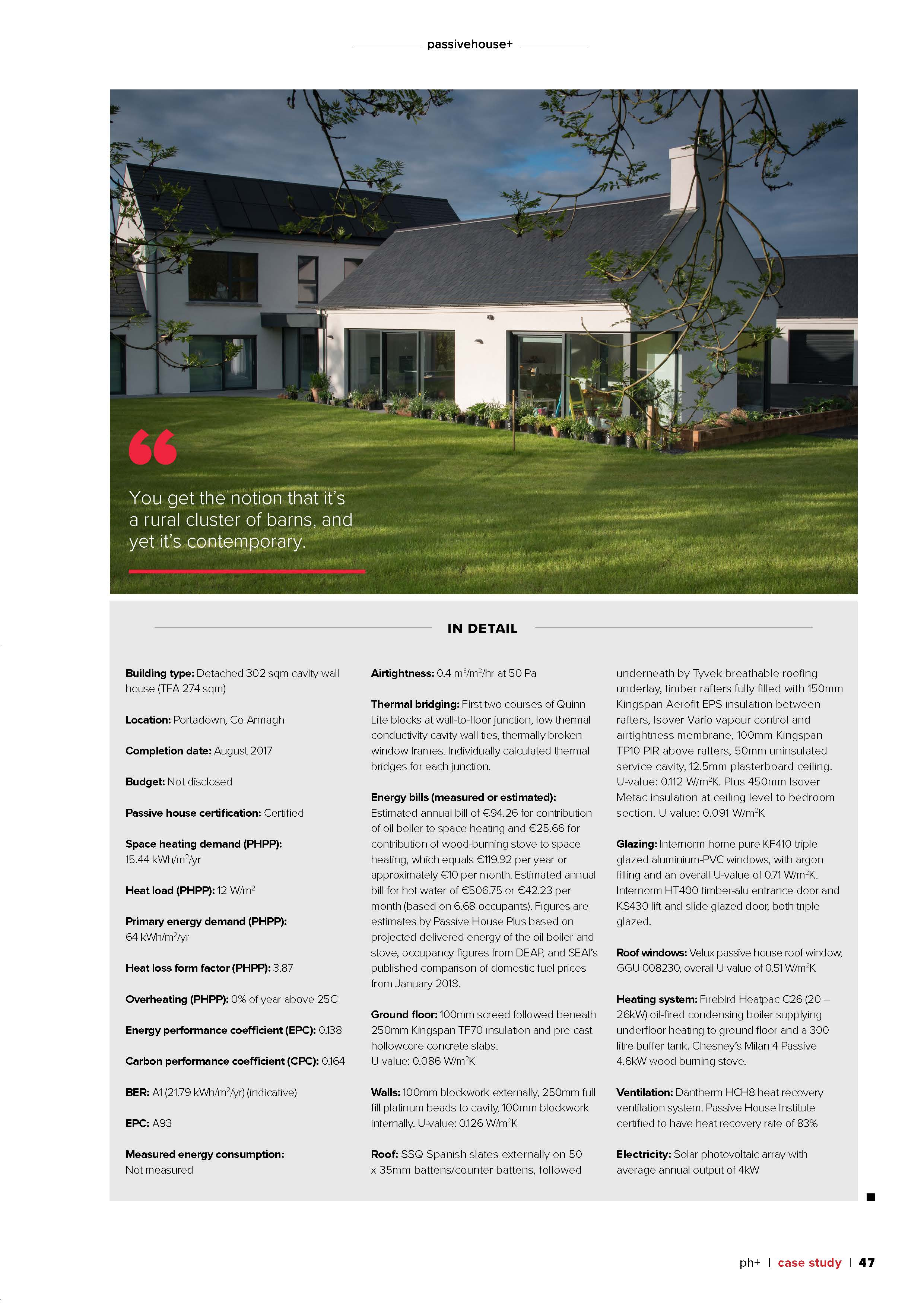 Shortened - Passive House Plus IRE Issue 26 Digital_Page_9.jpg