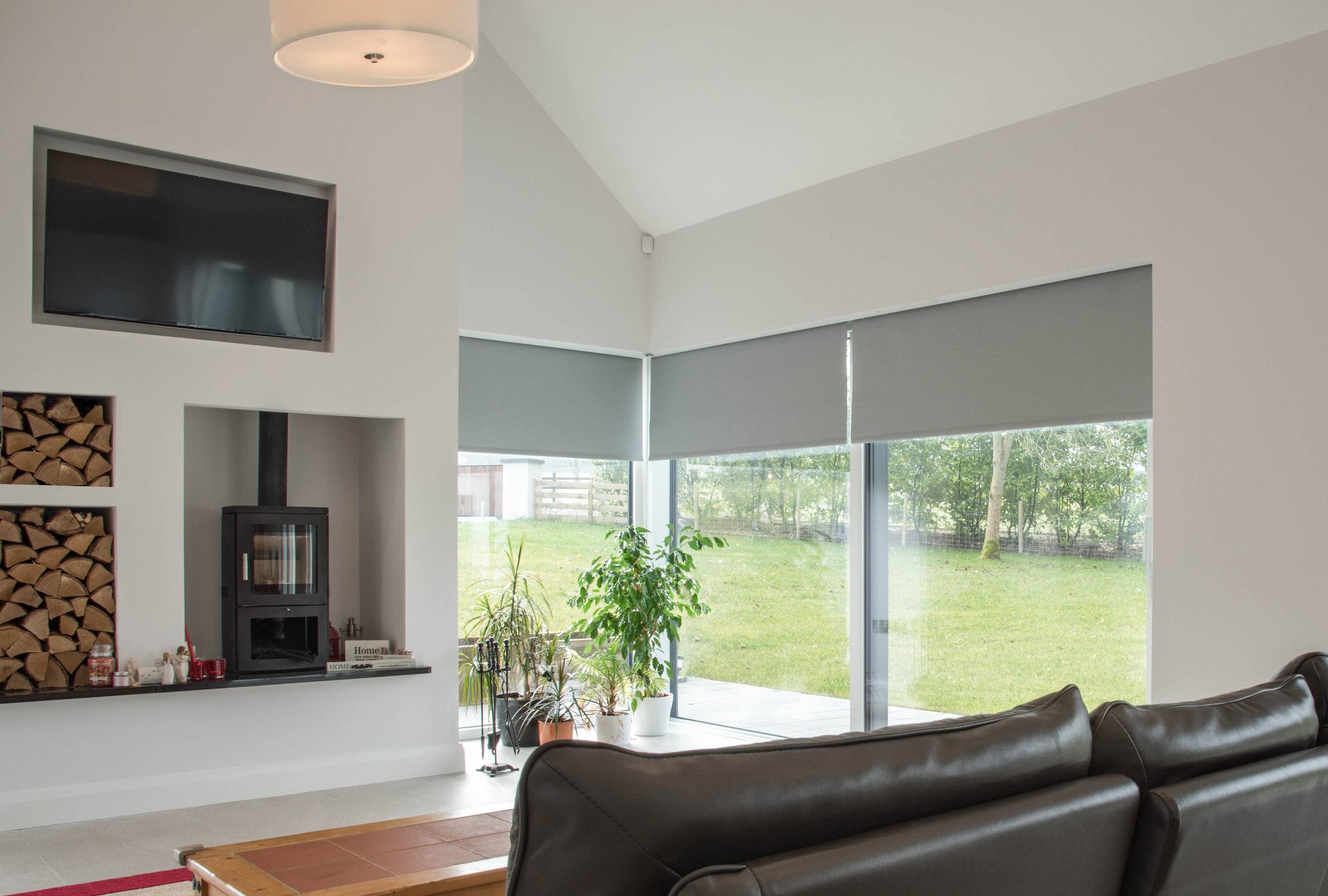Paul_McAlister_Architects_Passive_House_Corner_Window.jpg