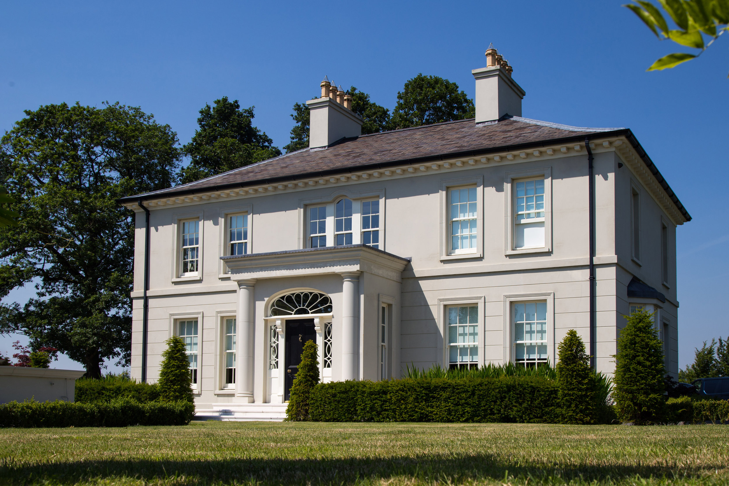 Paul_McAlister_Architects_Georgian_House_front.jpg