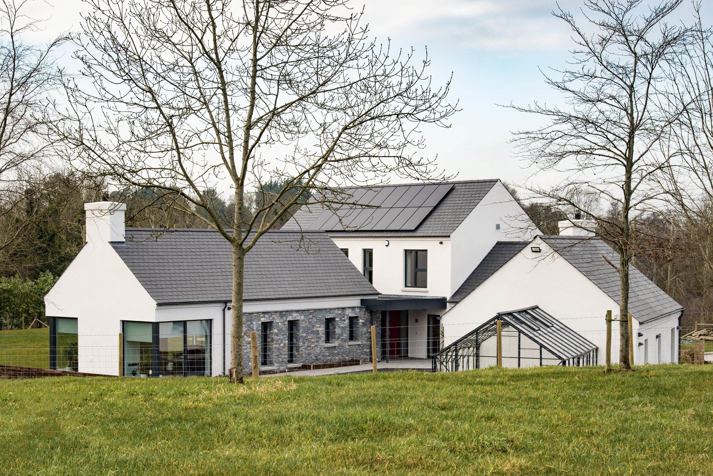 Paul_McAlister_Architects_Passive_House_Summerisland.jpg