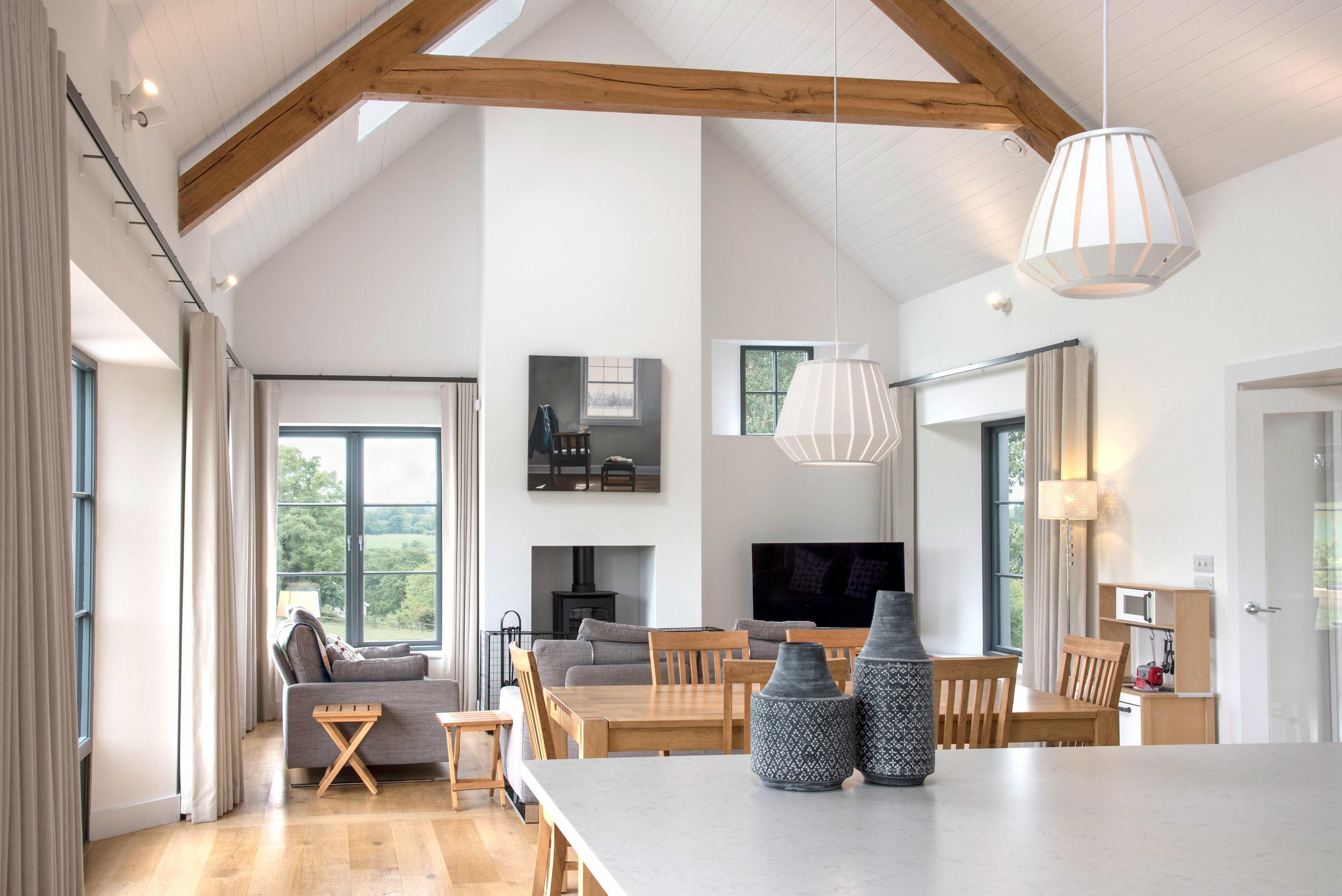 Paul_McAlister_Architects_Living_room.jpg