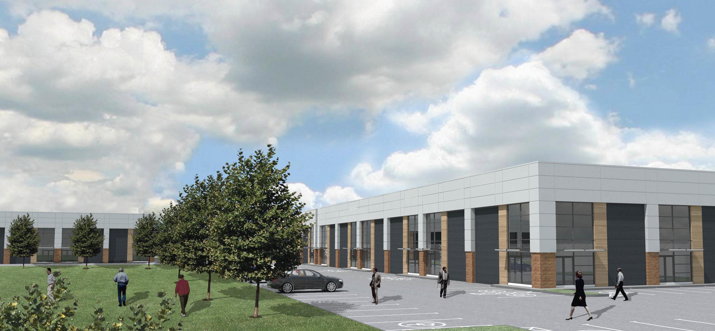 Paul_McAlister_Architects_Lisburn.jpg