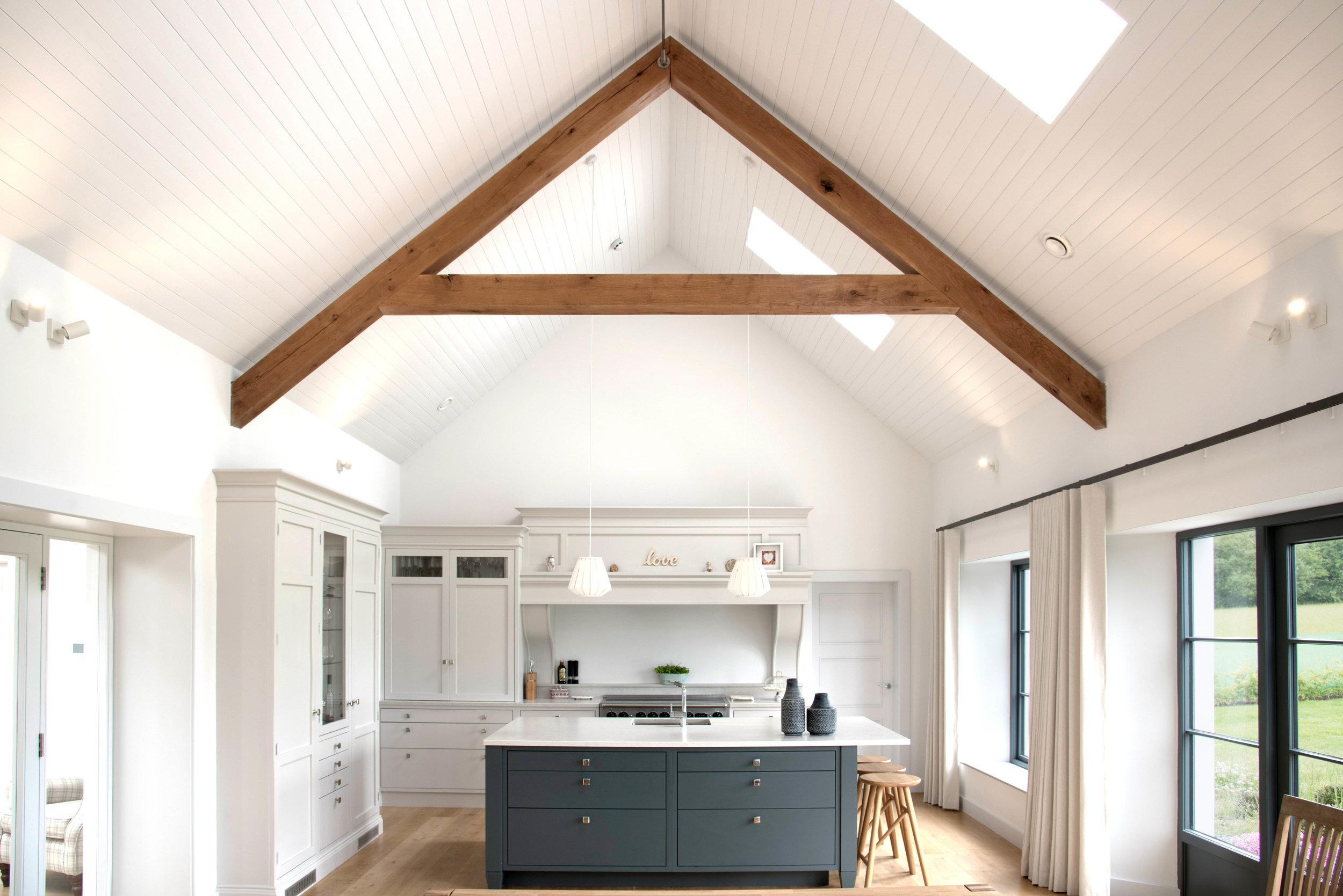 Paul_McAlister_Architects_Living_room_Kitchen.jpg