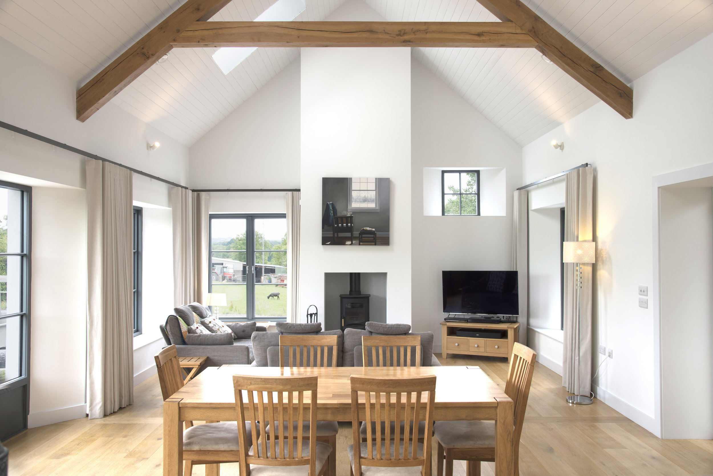 Paul_McAlister_Architects_Living_room_Stove.jpg