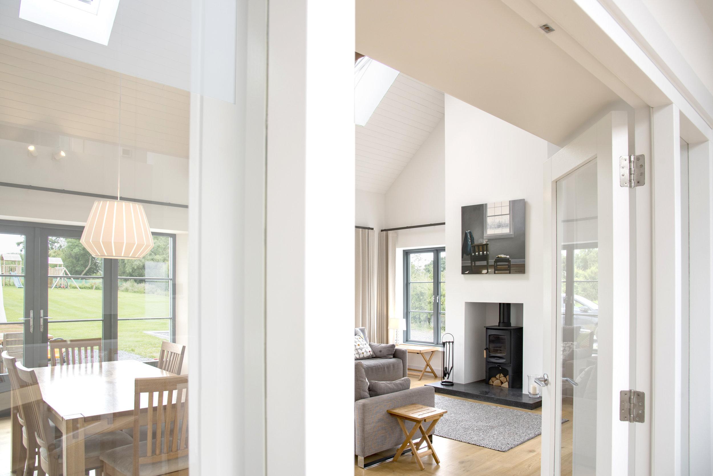 Paul_McAlister_Architects_oblique.jpg