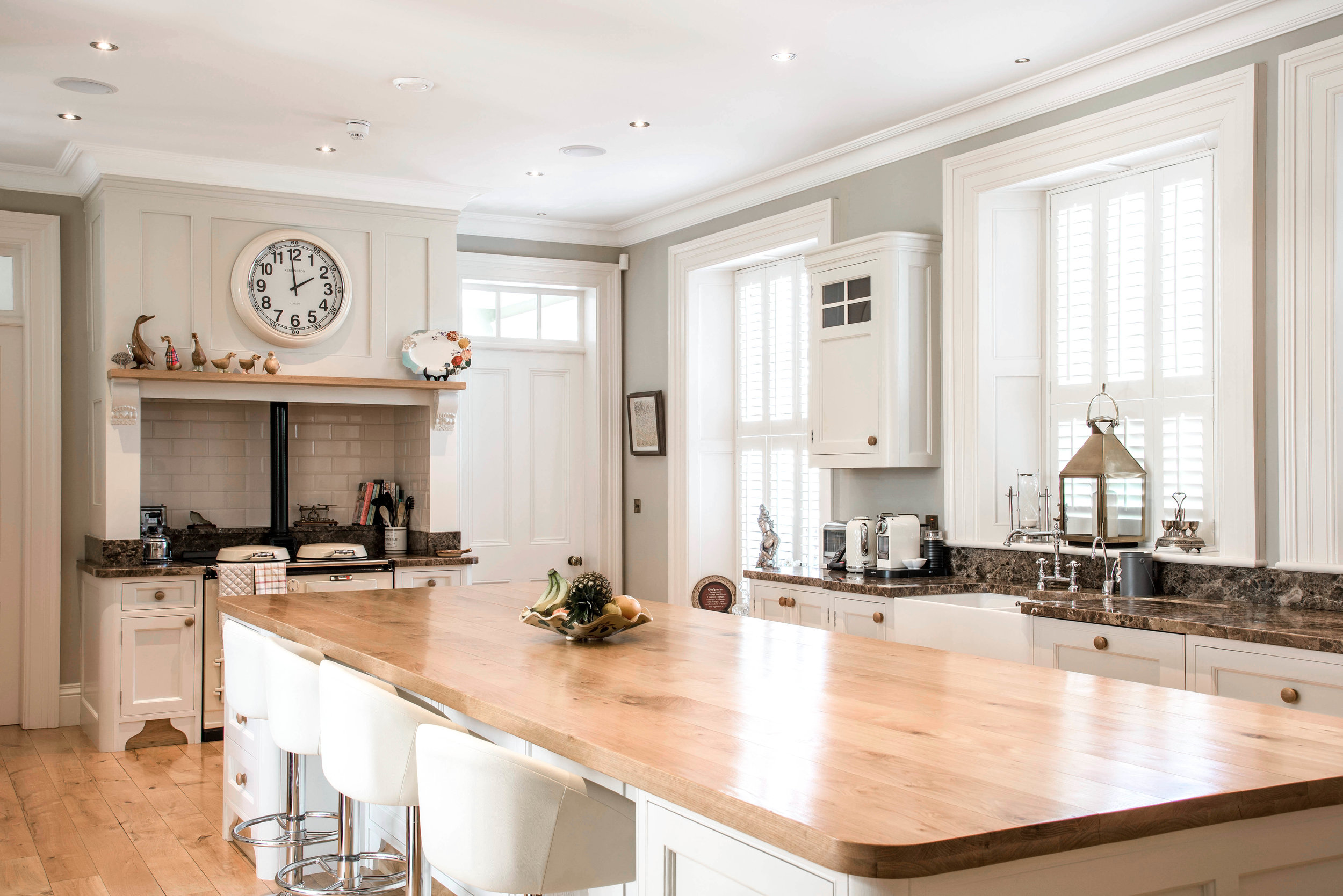 Paul_McAlister_Architects_Classical_Kitchen.jpg