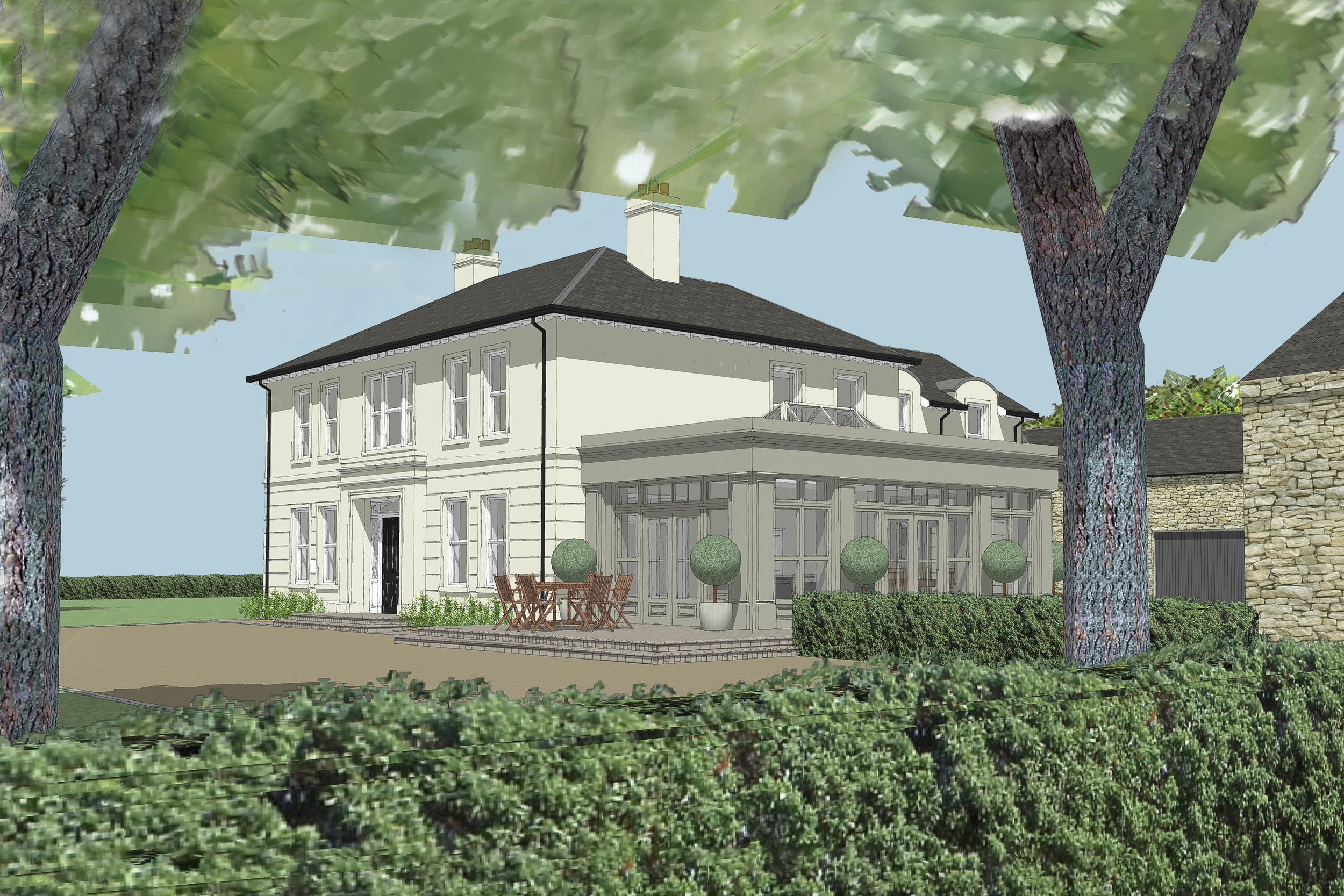 Paul_McAlister_Architects_Georgian_Orangery.jpg