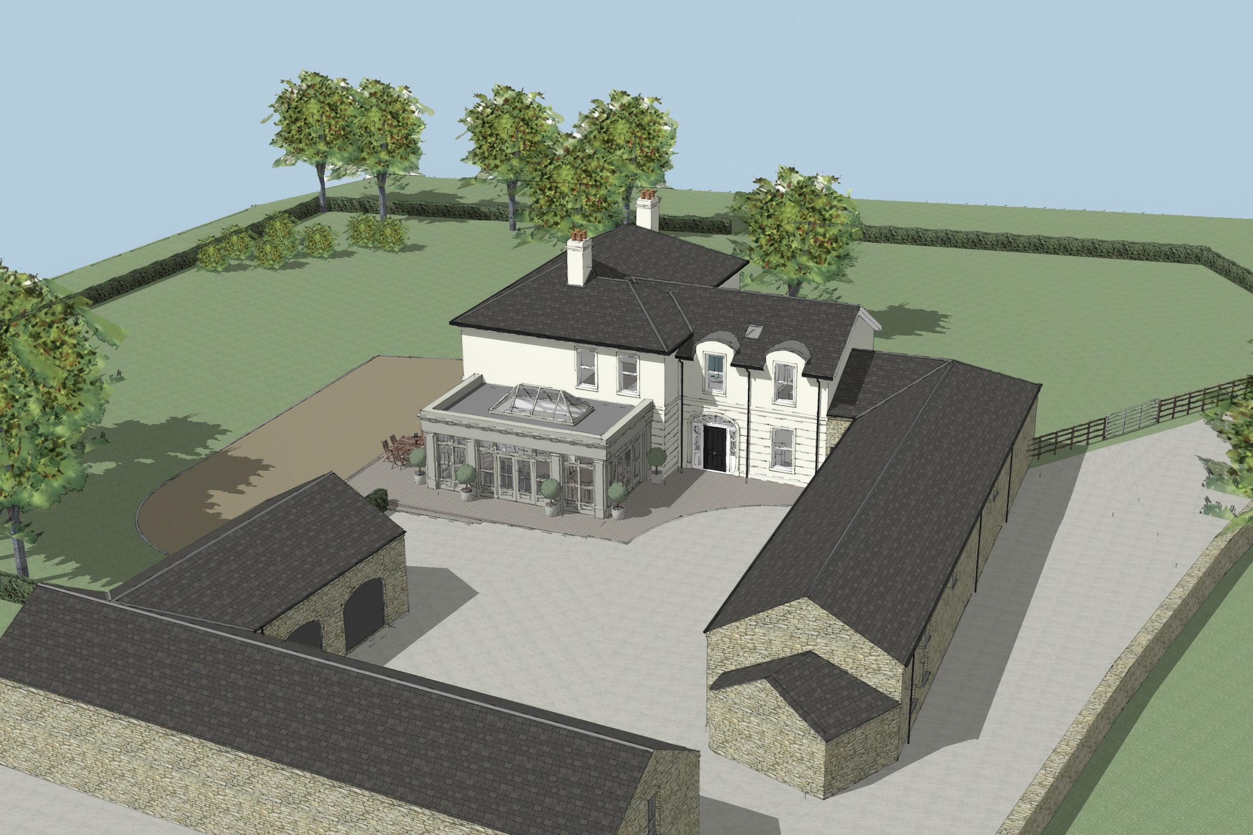 Paul_McAlister_Architects_Georgian_Orangery_aerial.jpg