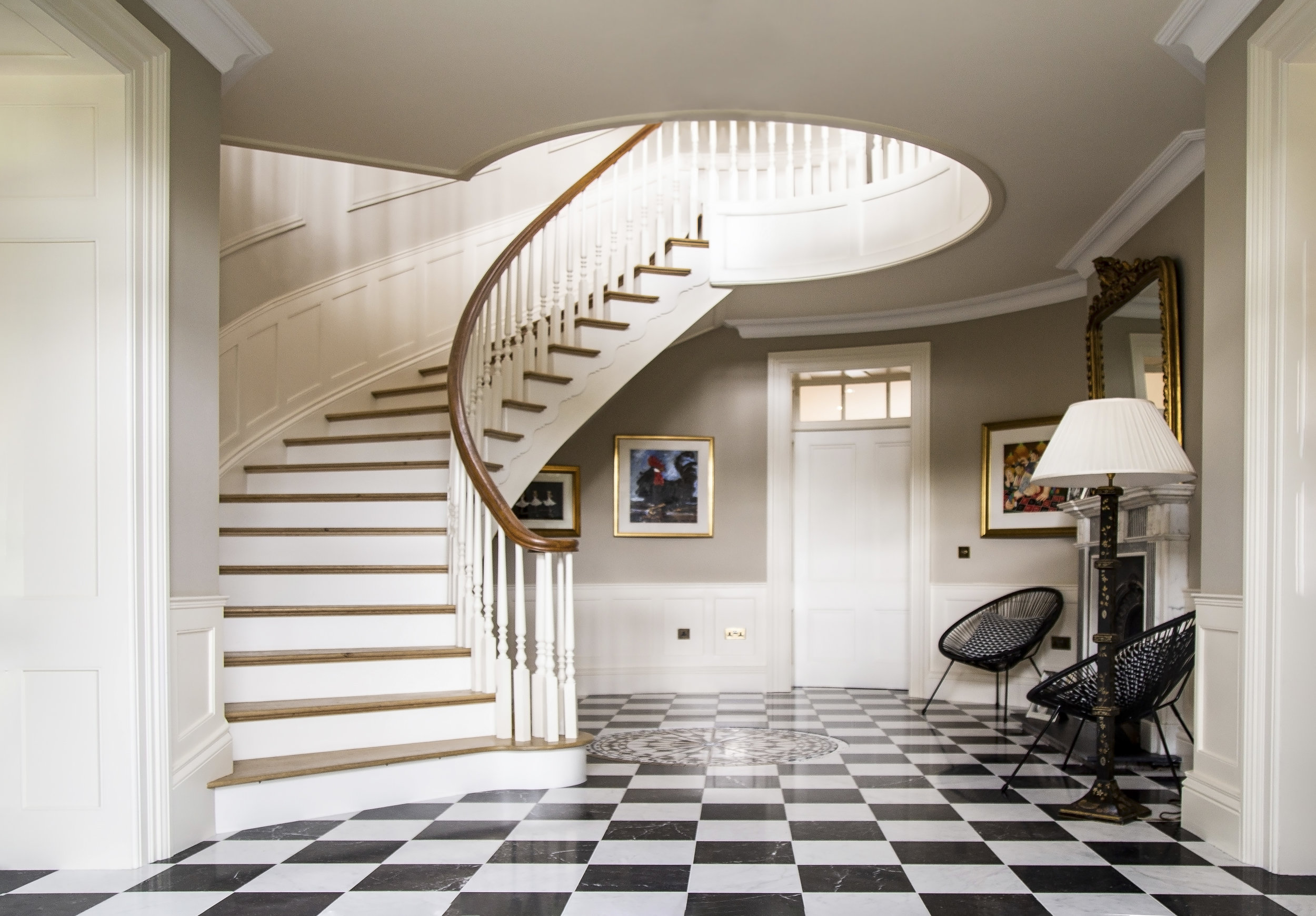 Paul_McAlister_Architects_Georgian_Interior_Stairscase-.jpg