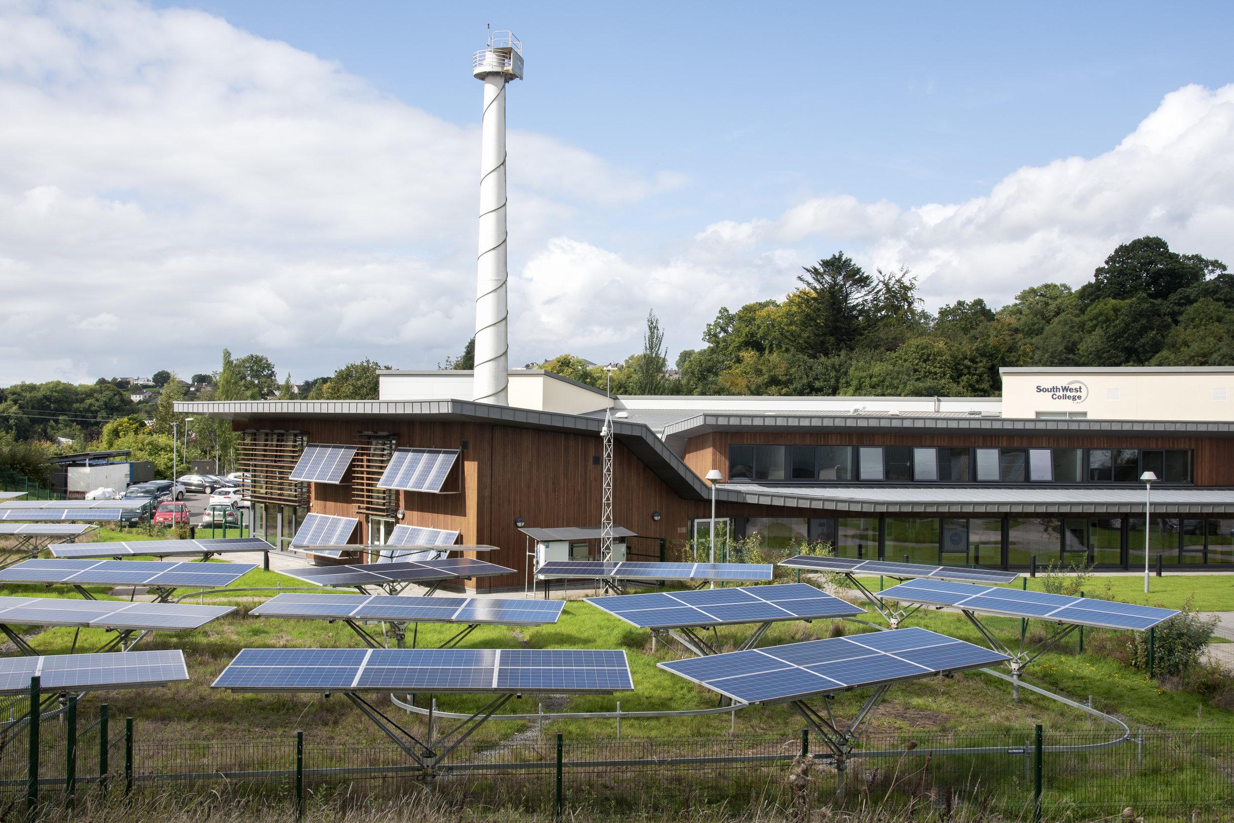 Paul_McAlister_Architects_Crest_Solar_Panels.jpg