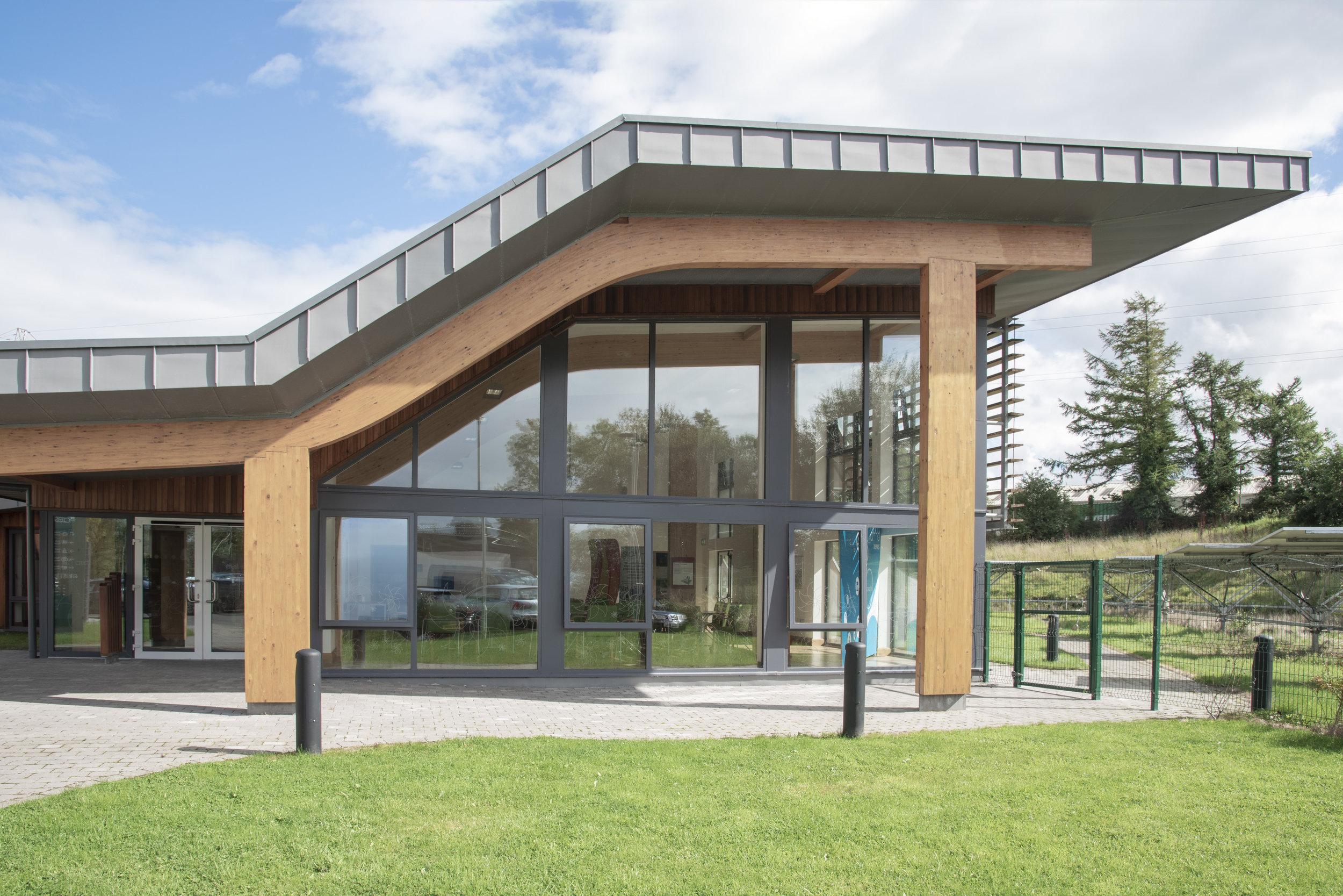 Paul_McAlister_Architects_Crest_Gulam-2.jpg