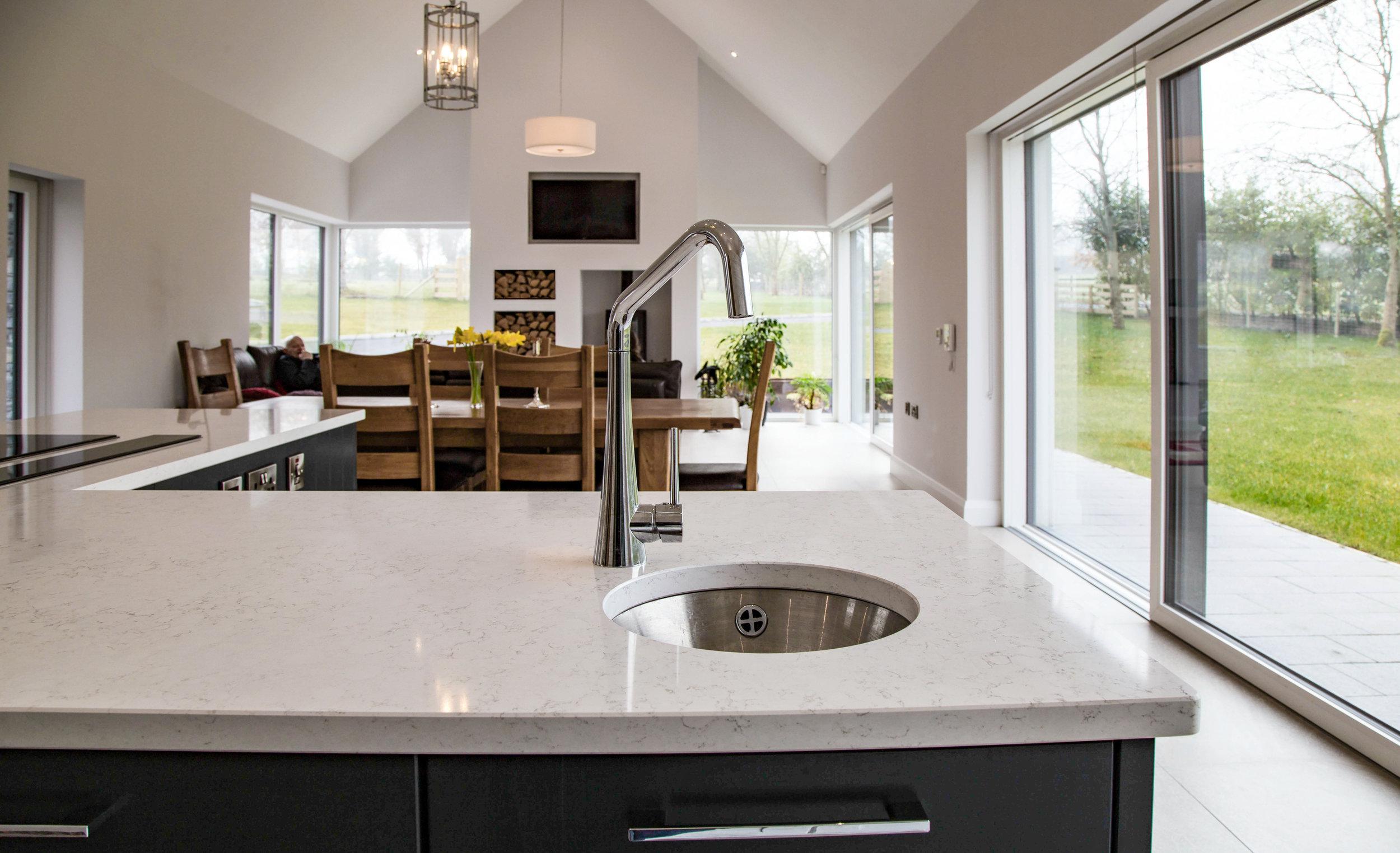 Paul_McAlister_Architects_Passive_House_Kitchen-2.jpg