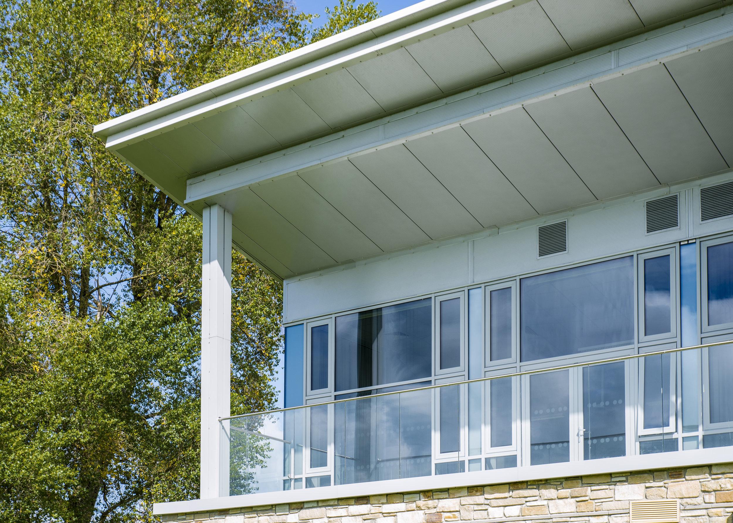 Paul_McAlister_Architects_Balcony.jpg