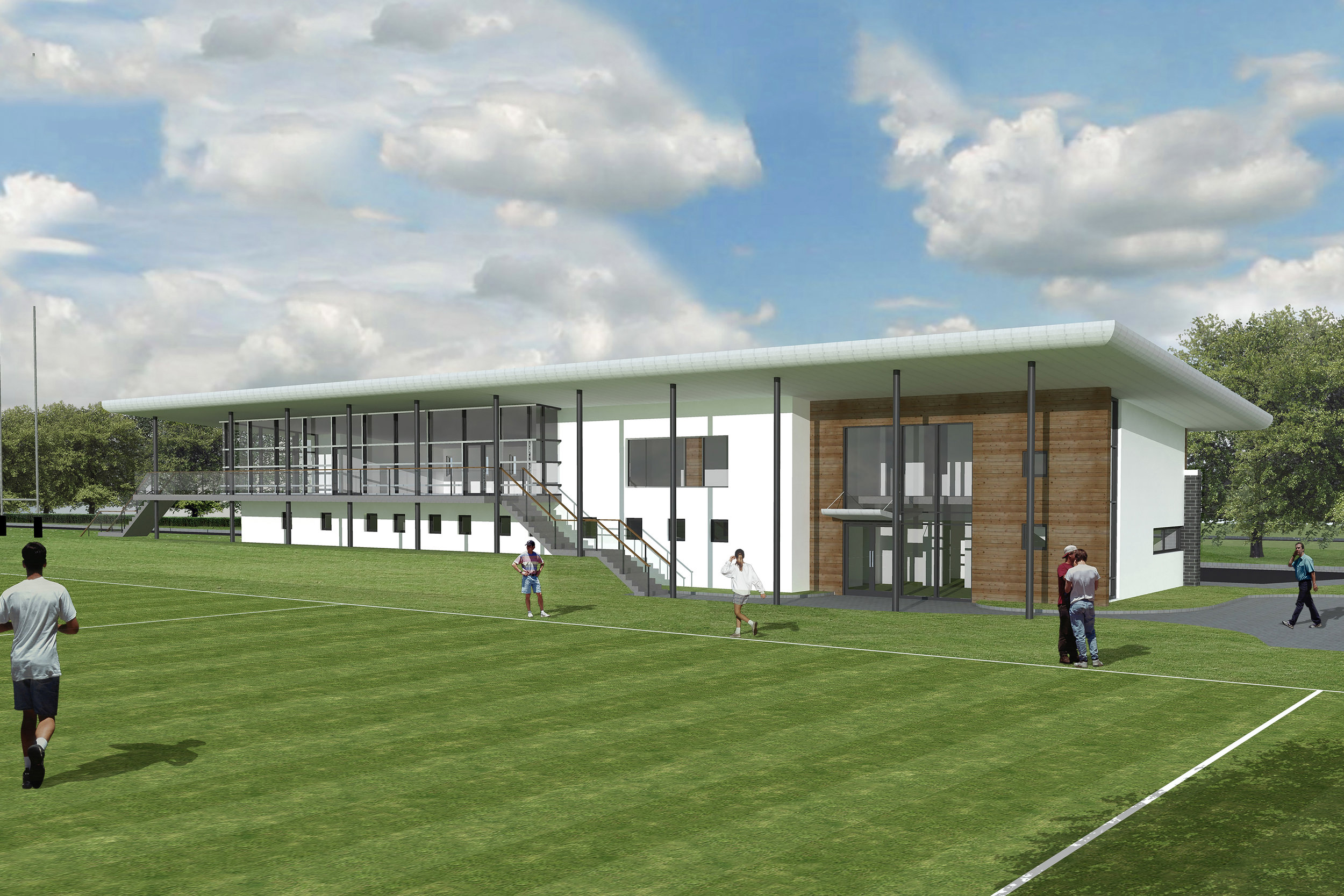 Paul_McAlister_Architects_Rugby_entrance.jpg