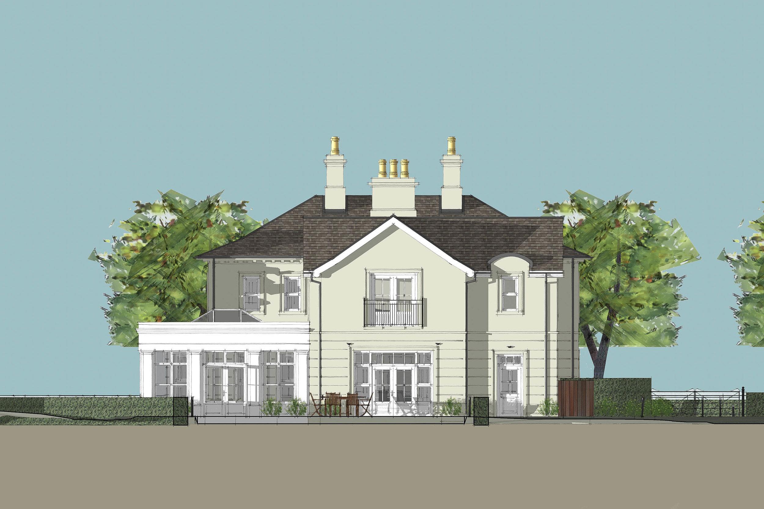Paul_McAlister_Architects_Rear elevation.jpg