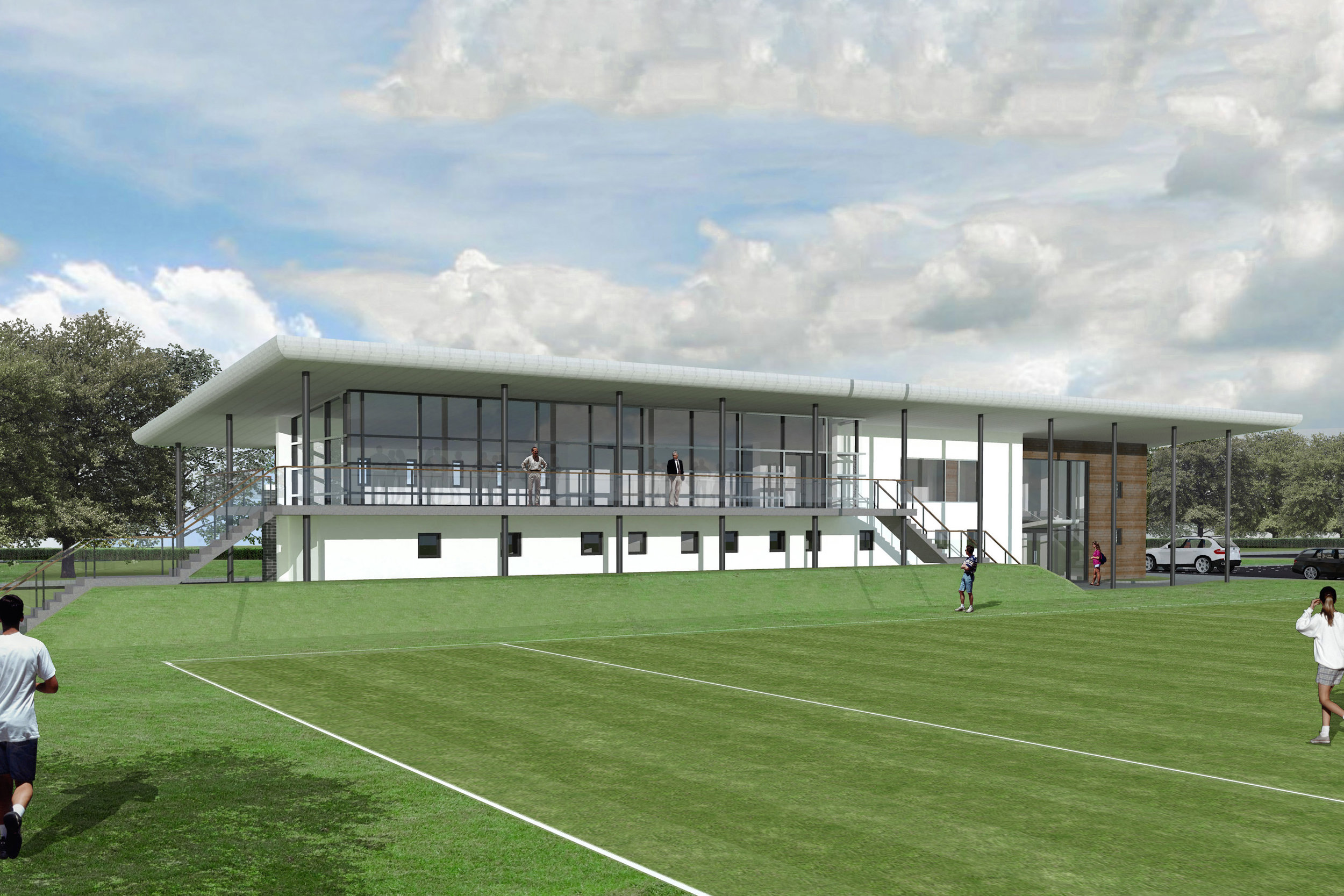 Paul_McAlister_Architects_Rugby_club.jpg