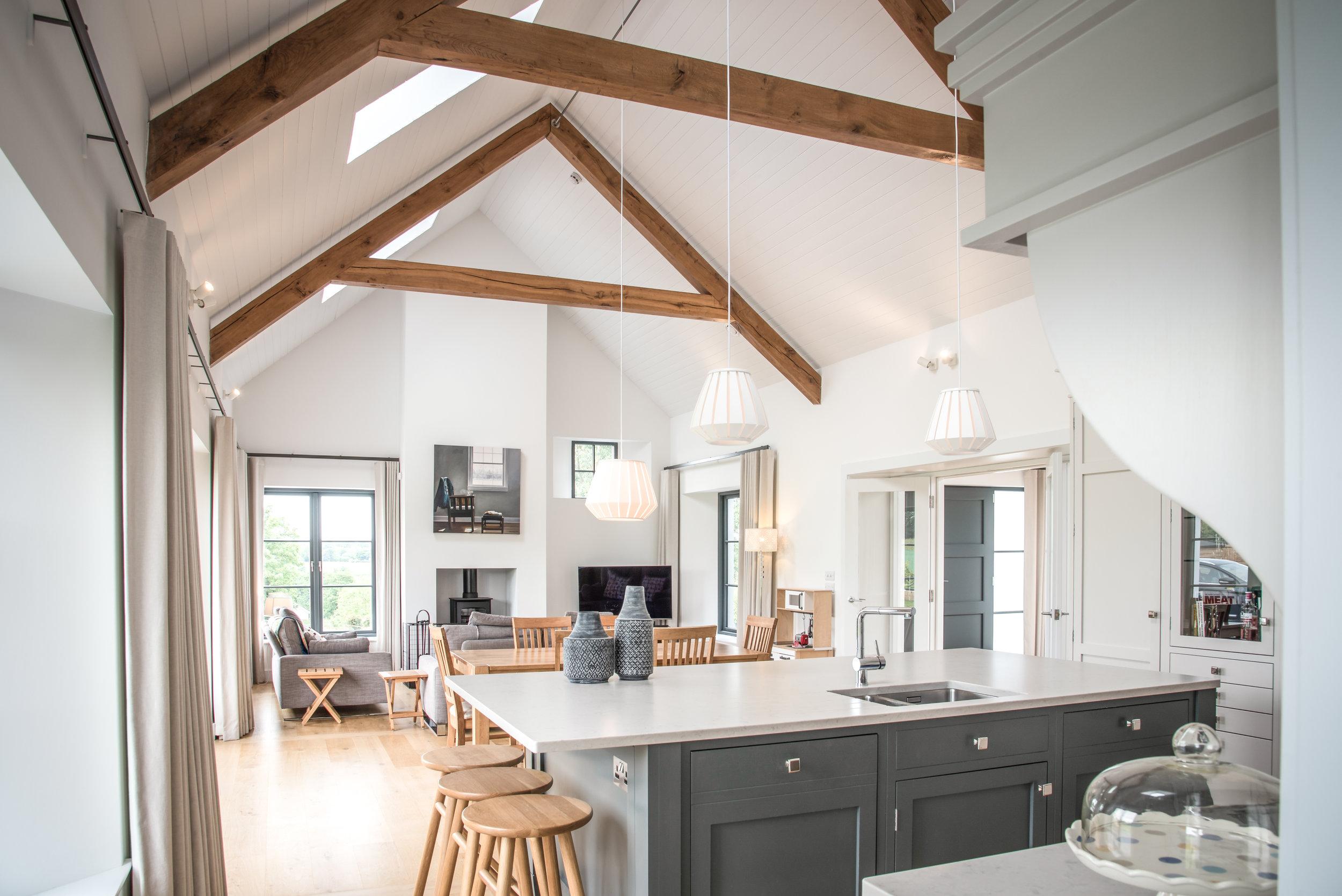 Paul_McAlister_Architects_kitchen_scene-1.jpg