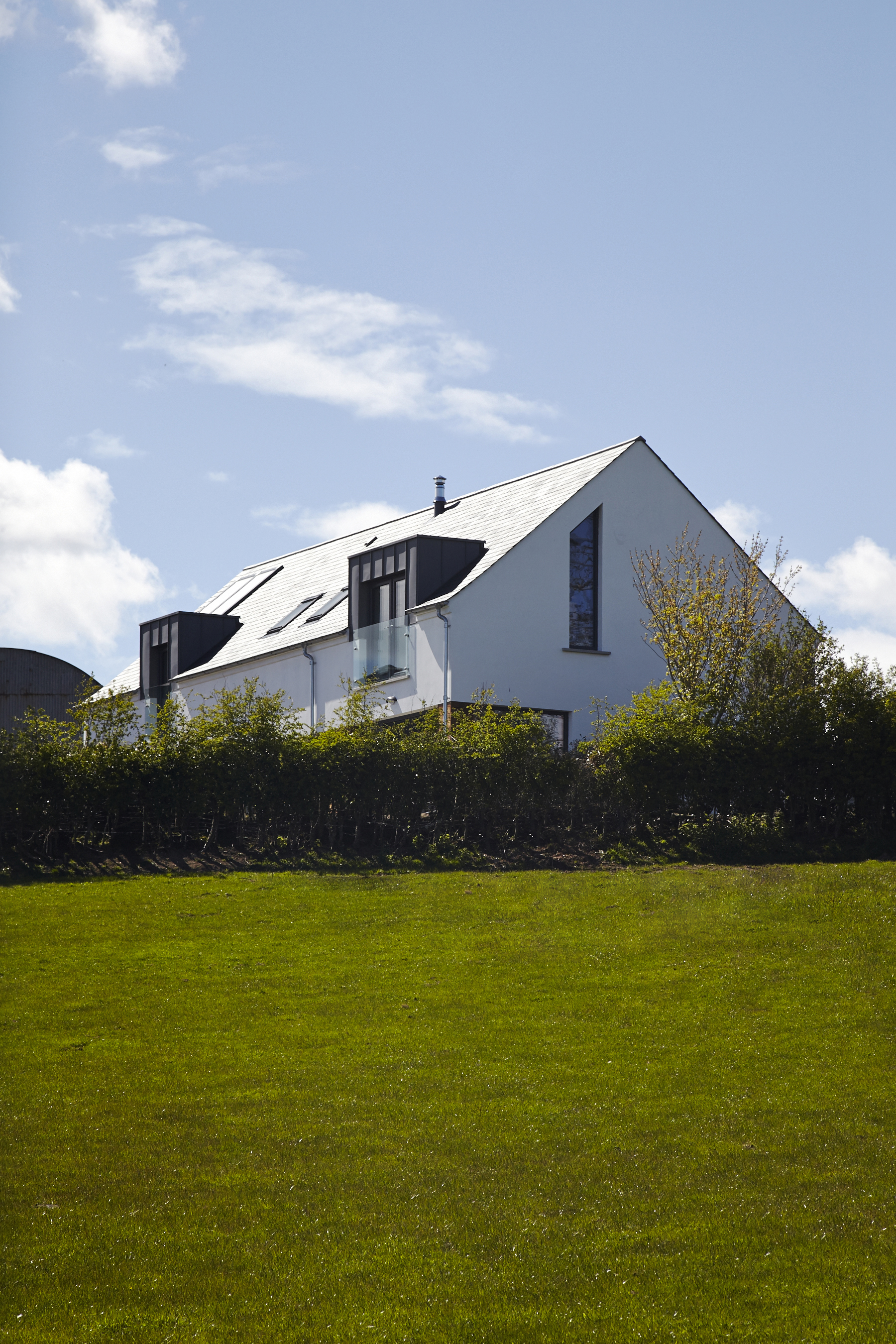 Paul_McAlister_Architects_Passive_House_landscape.jpg