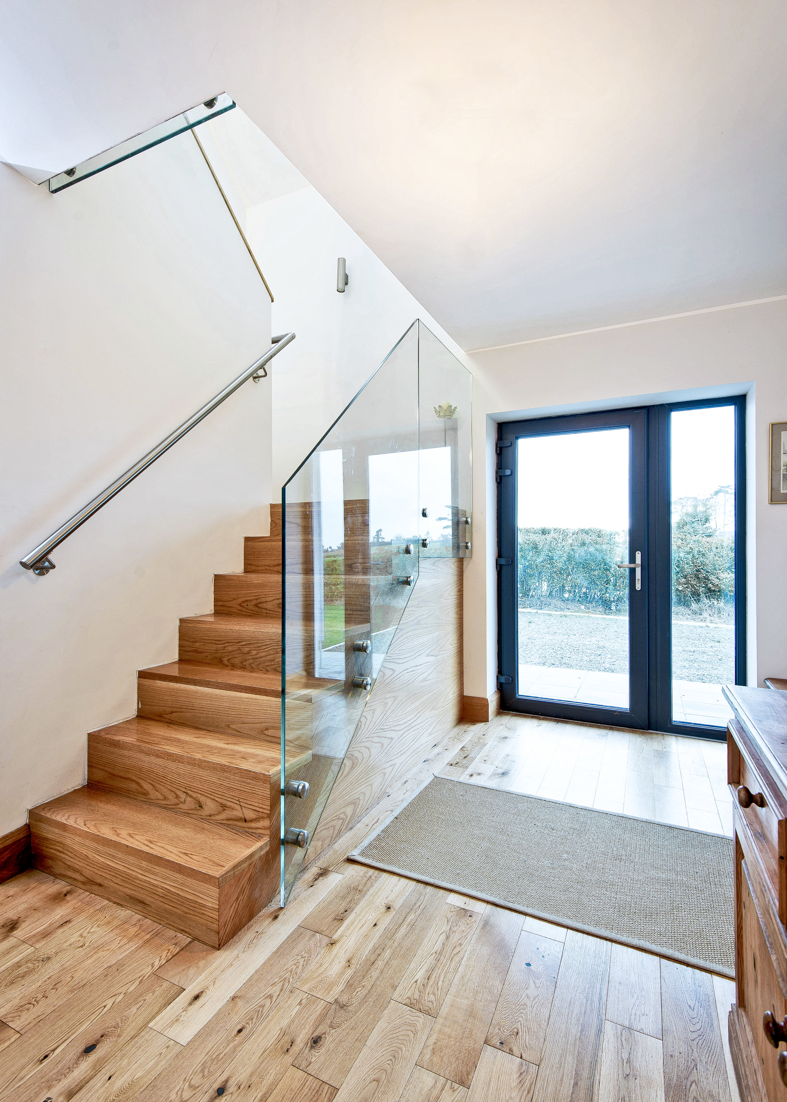 Paul_McAlister_Architects_Passive_House_Stairs.jpg