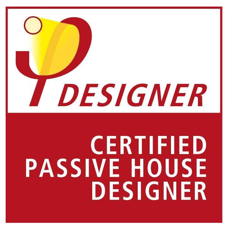 Passive_House_Designer-1-1.jpg