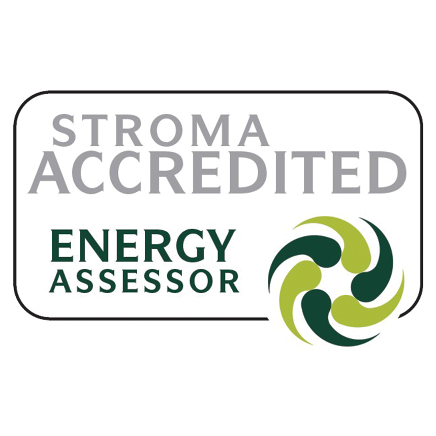 Stroma certified-1-1.png