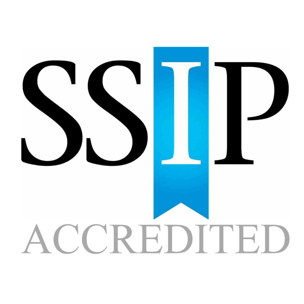 SSIP-Logo-1-1.jpg