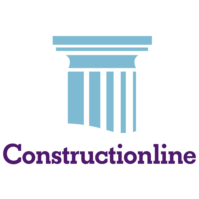 Constructionline-logo-1-1.png