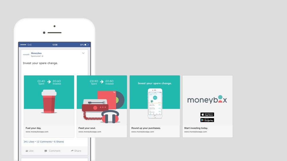 C+C Moneybox_facebook_mockup.jpg