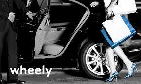 wheely asset 1.jpeg