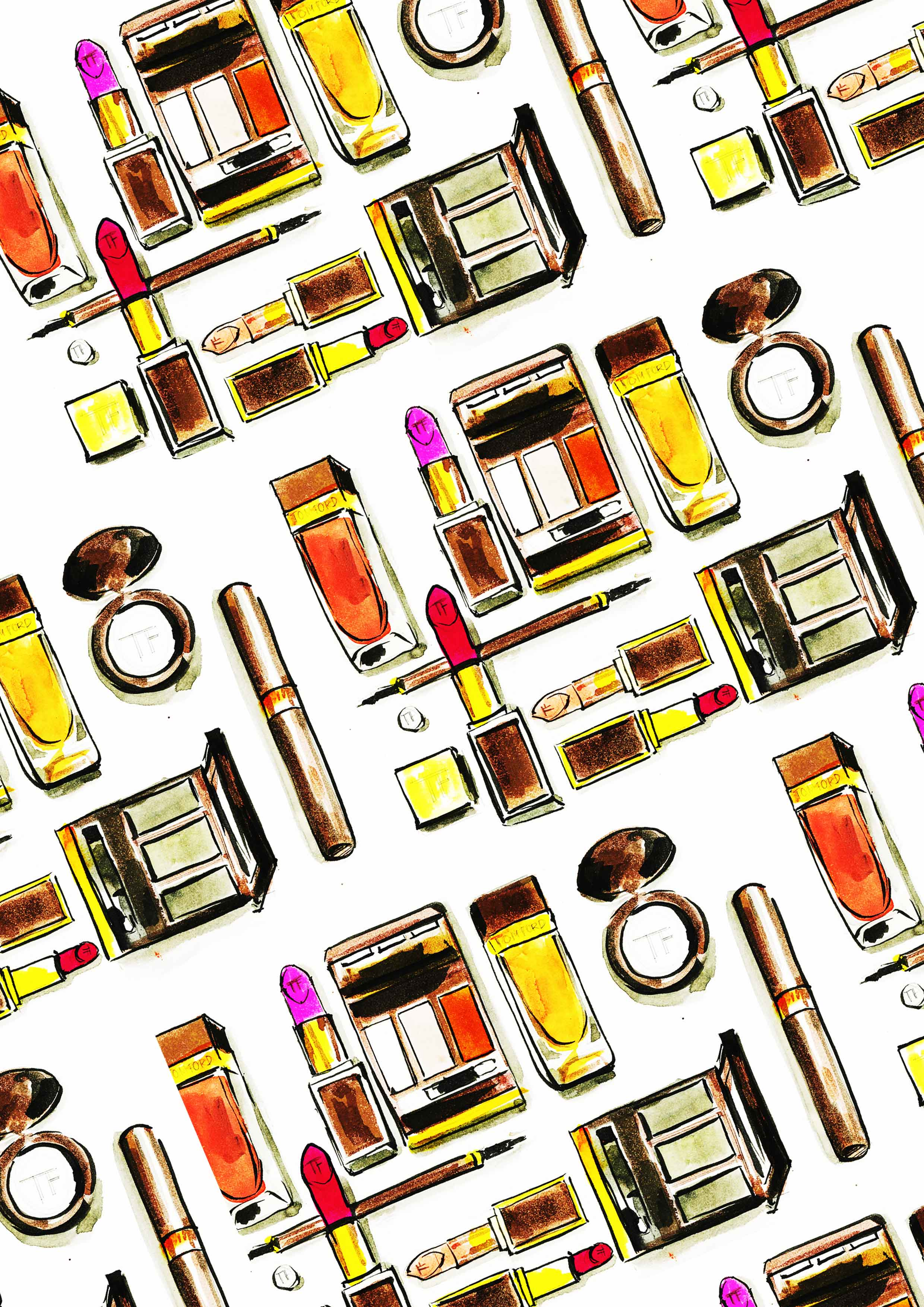 PackagingPaper_tomford.jpg