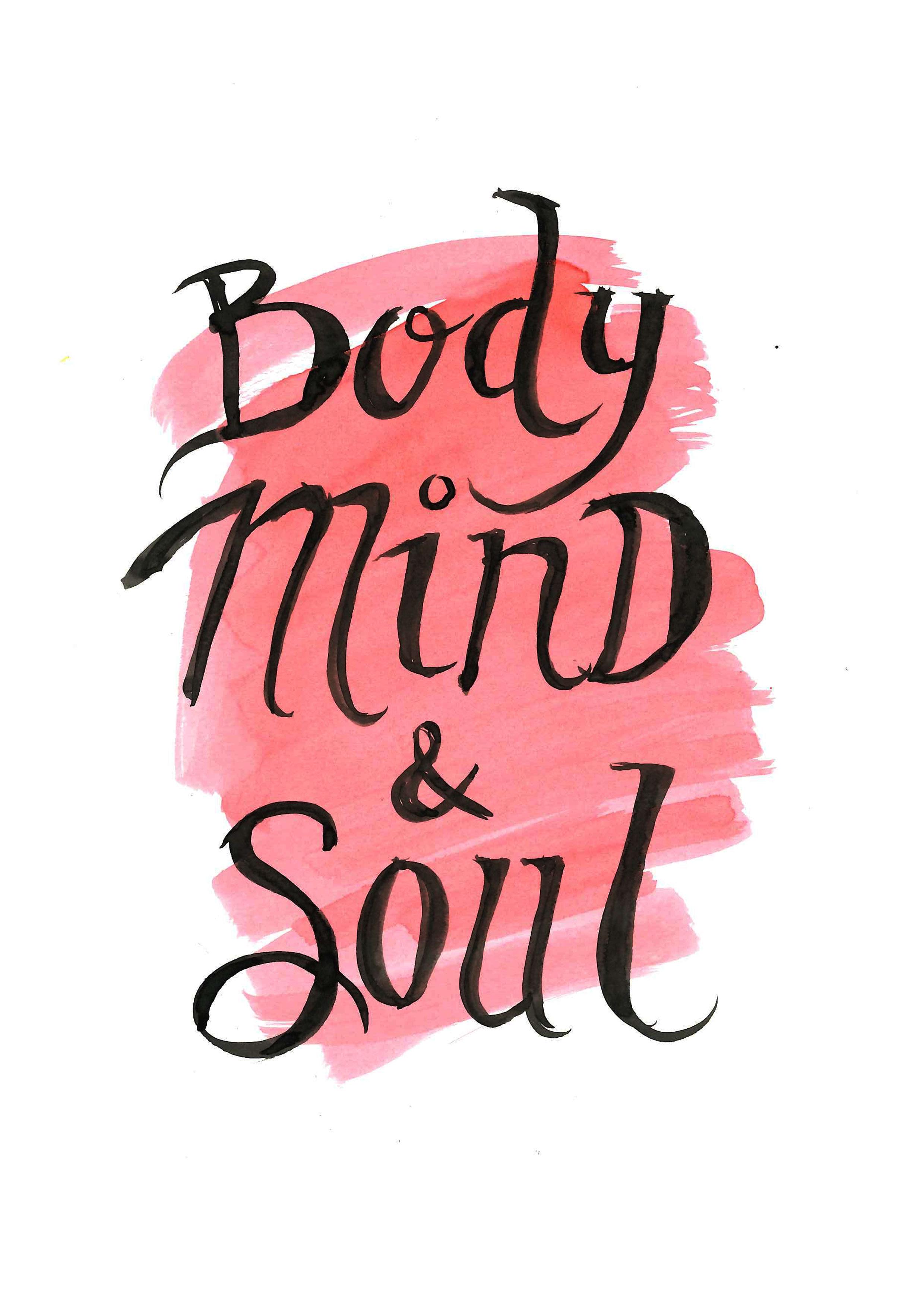 BodyMindandSoulP.jpg