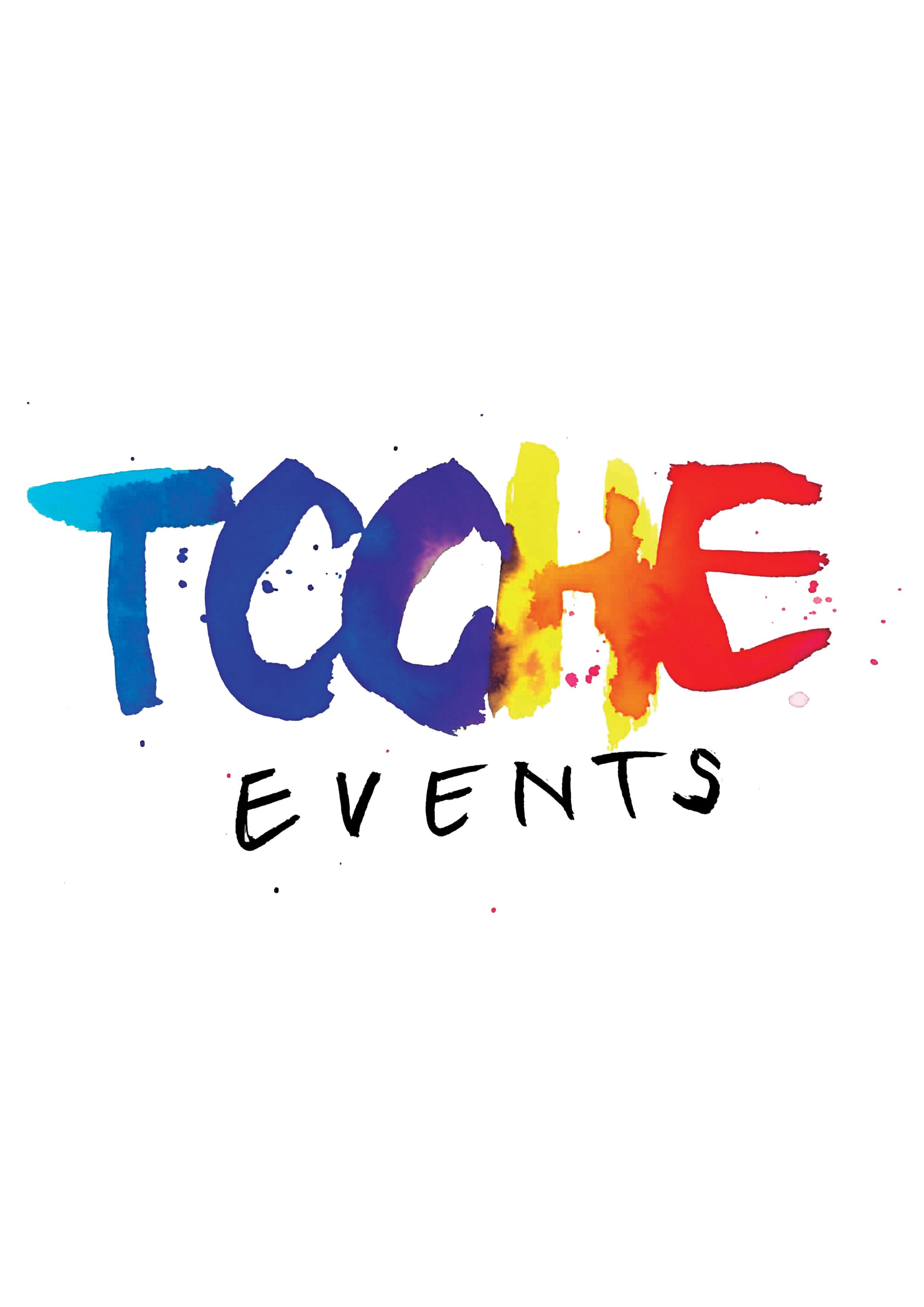 TCCHE_EVENTSCOLOR.jpg