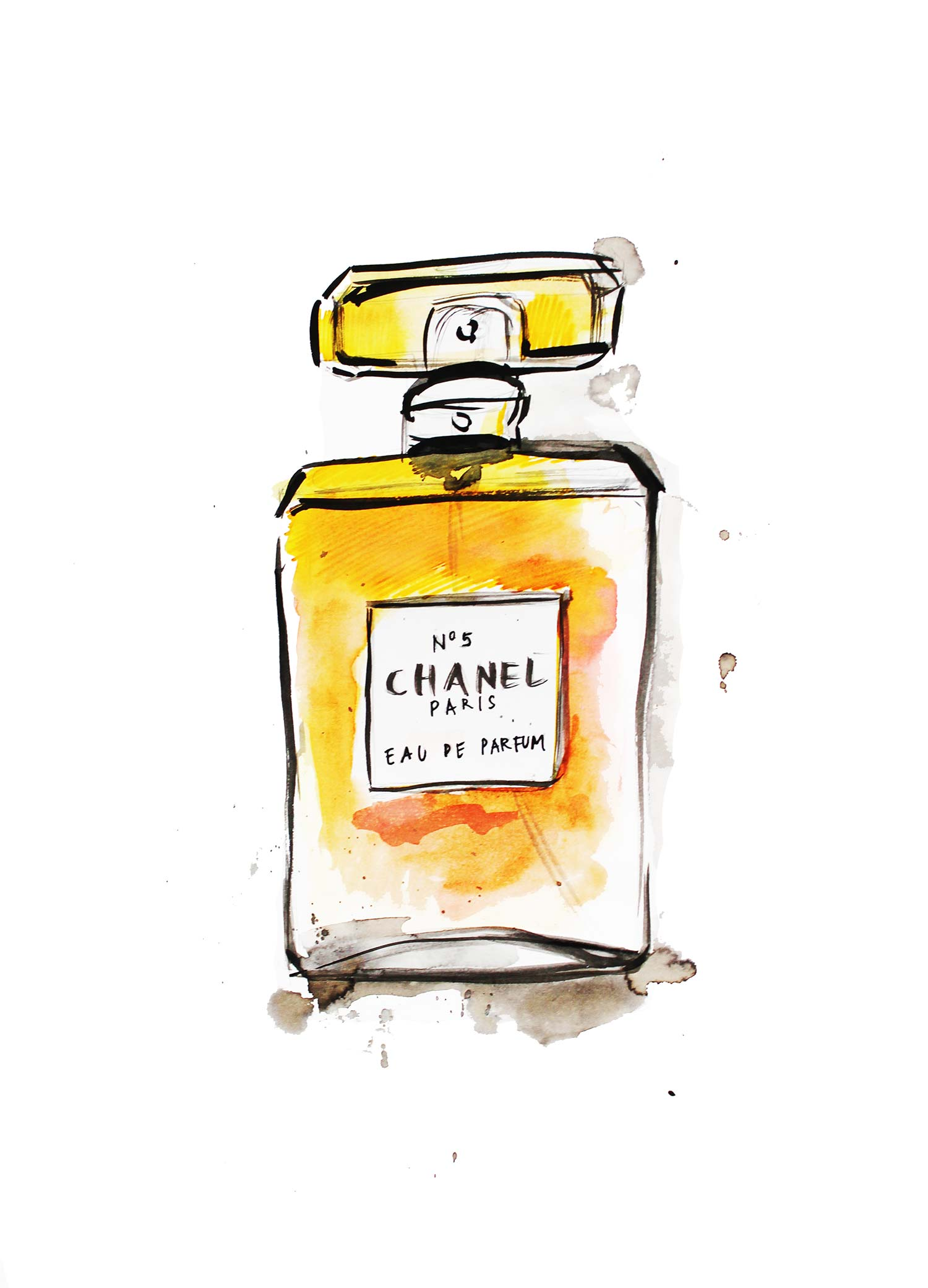 Chanel!.jpg