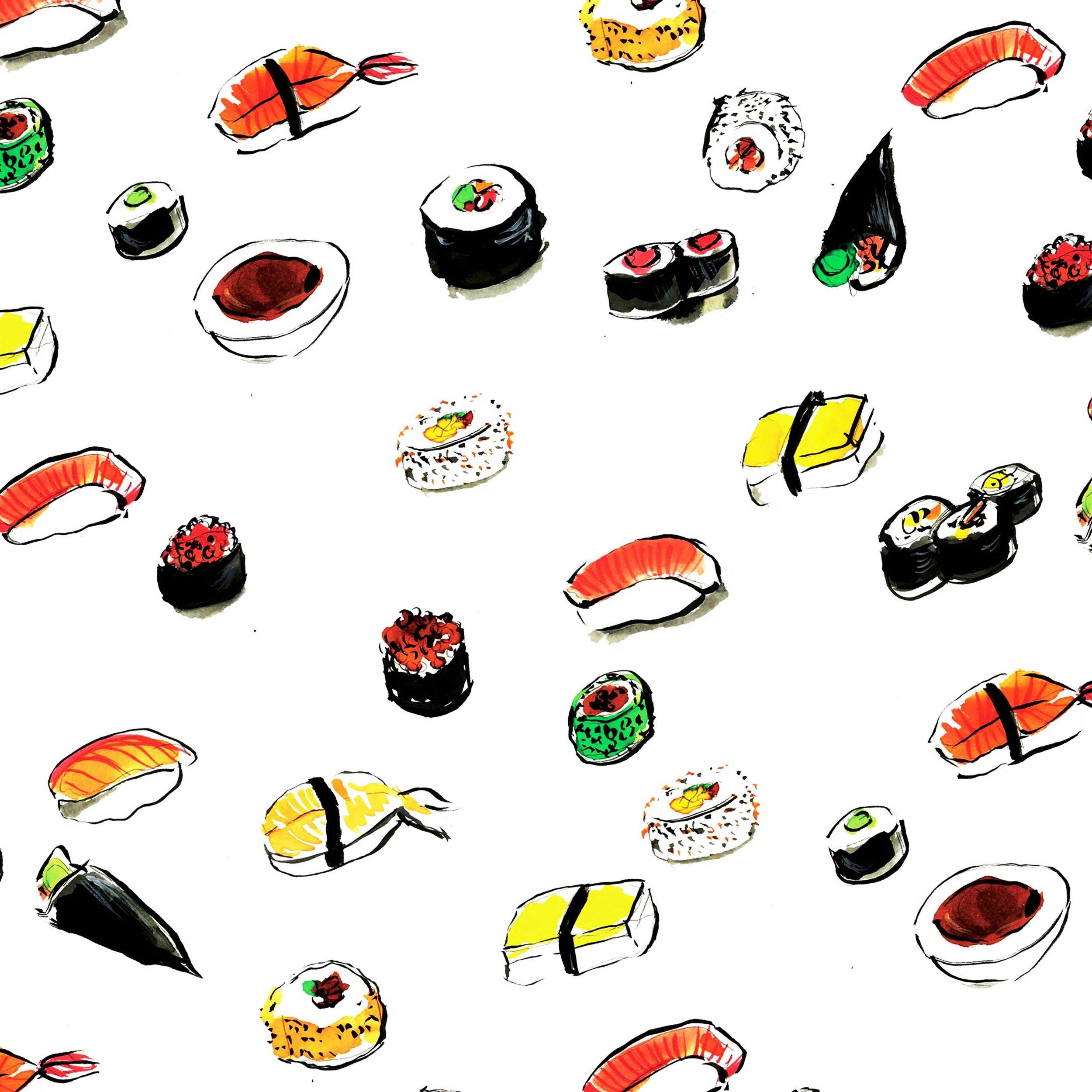 Cushions_Sushi.jpg