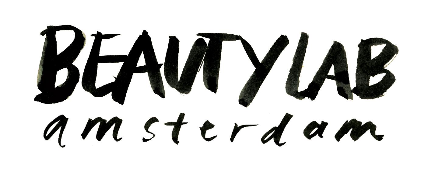 Beautylab-Amsterdam-Logo.png